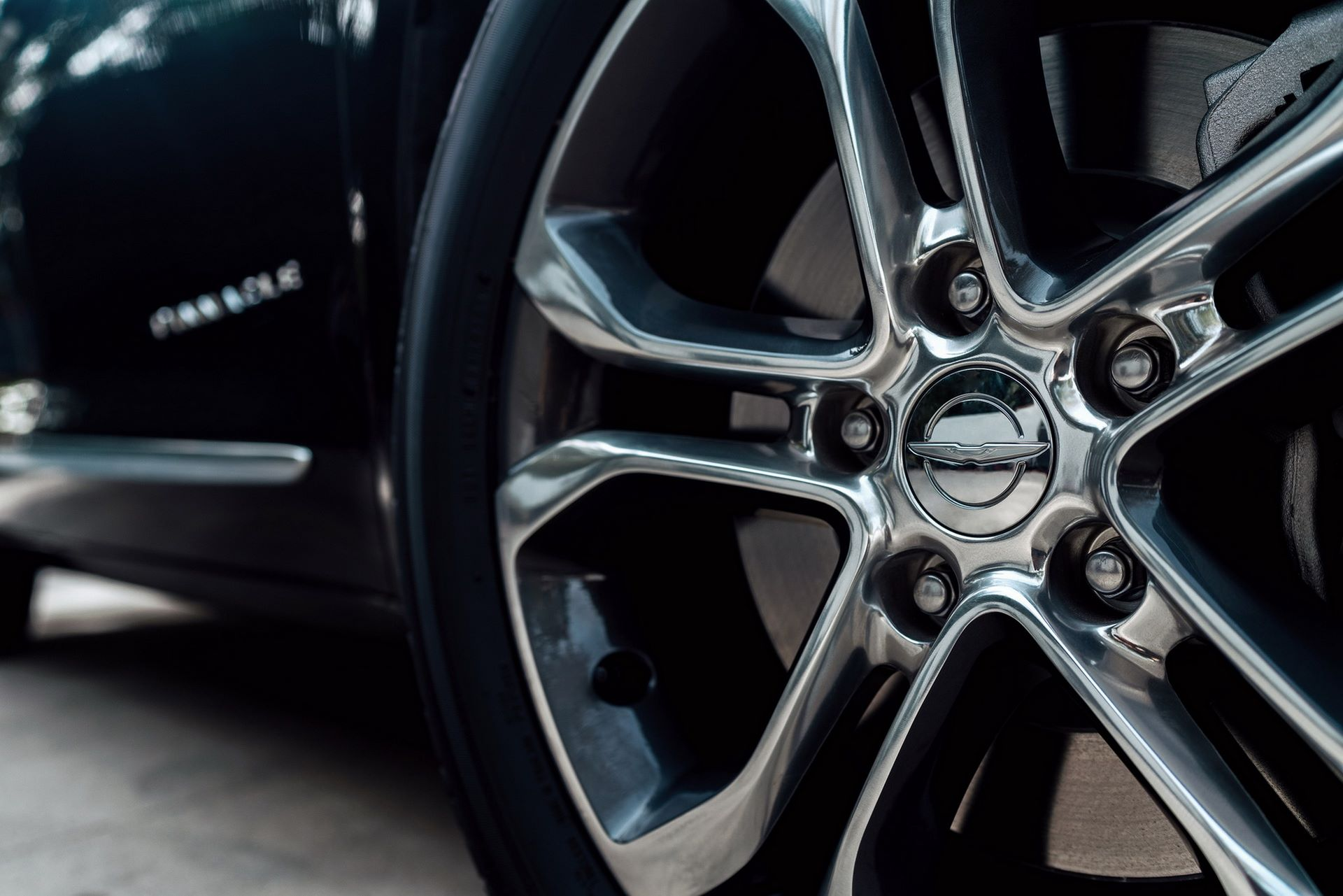 2021-Chrysler-Pacifica-32