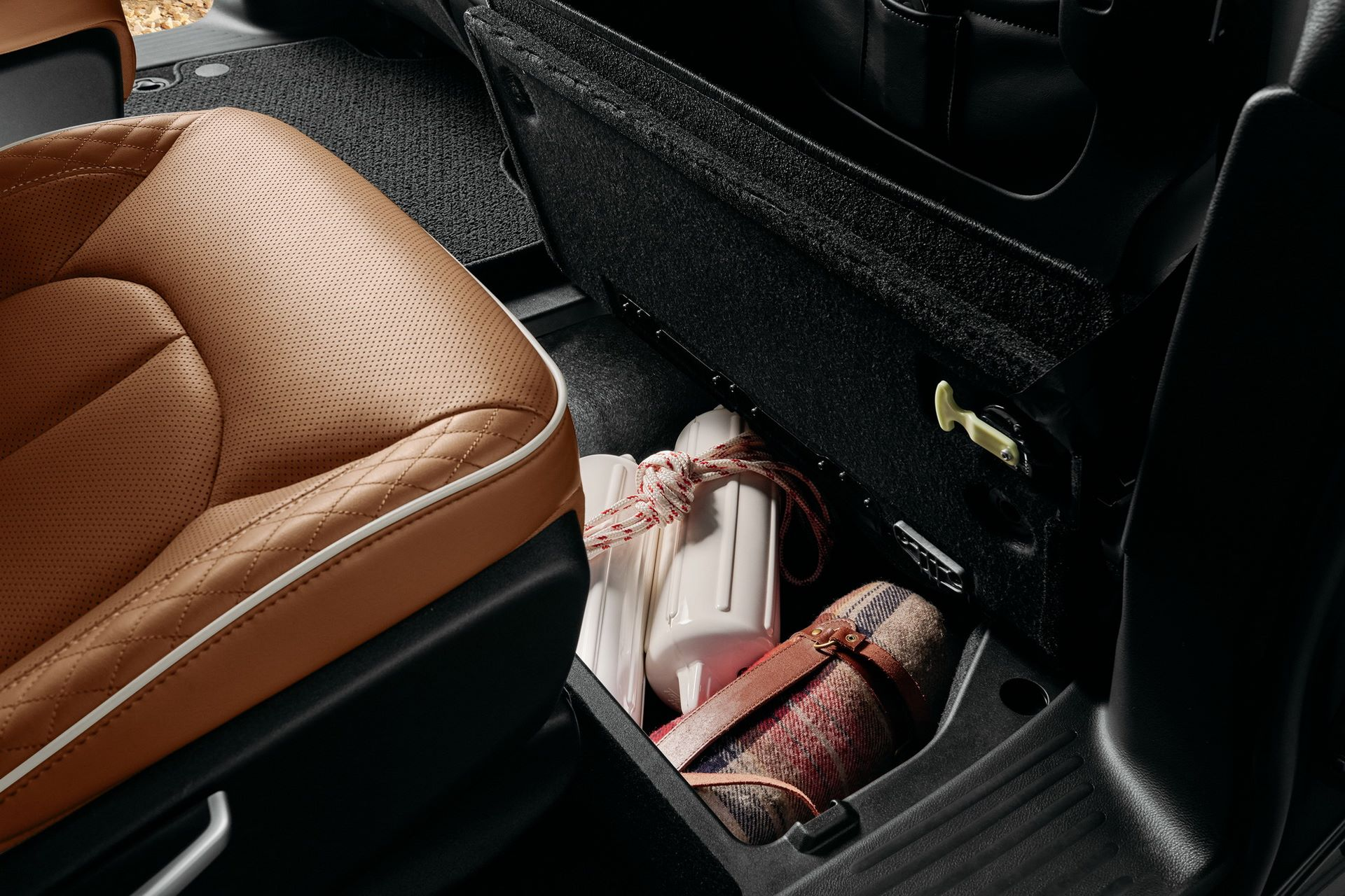 2021-Chrysler-Pacifica-44