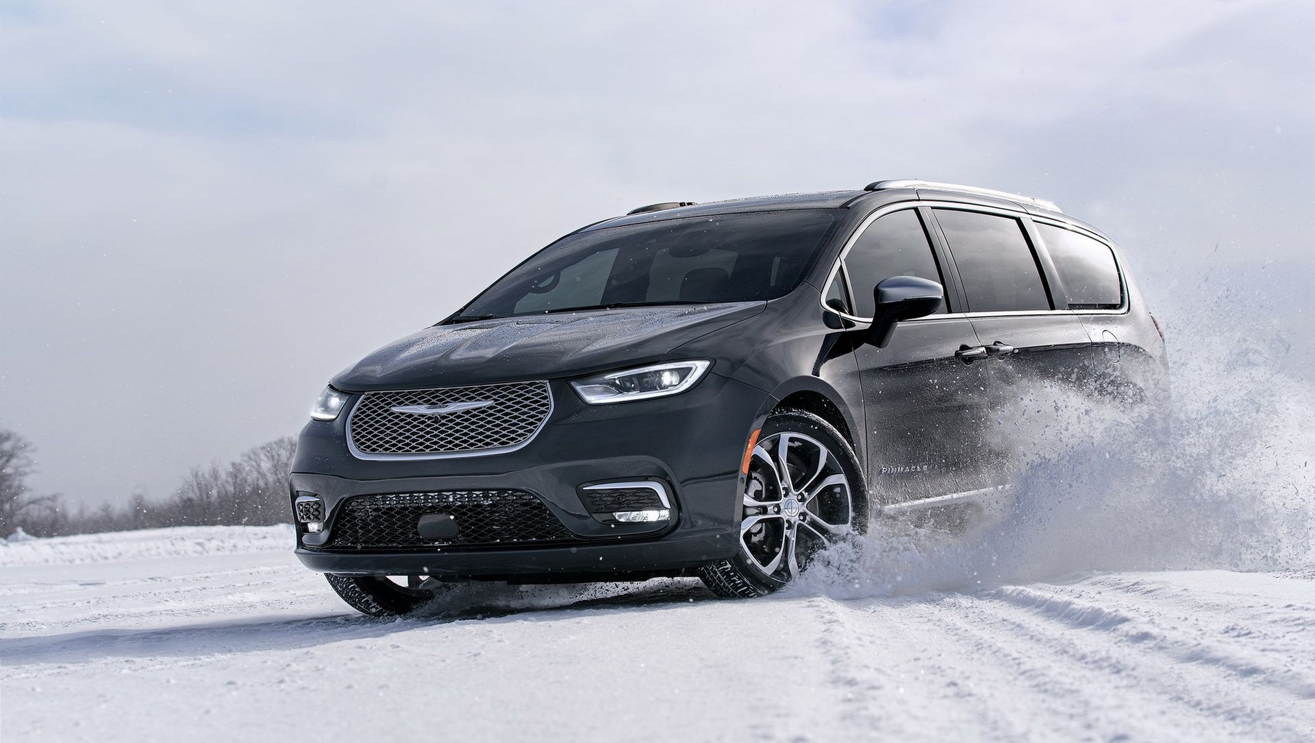 2021-Chrysler-Pacifica-51