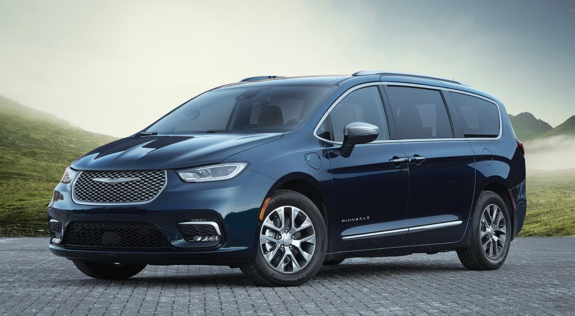 2021-Chrysler-Pacifica-57