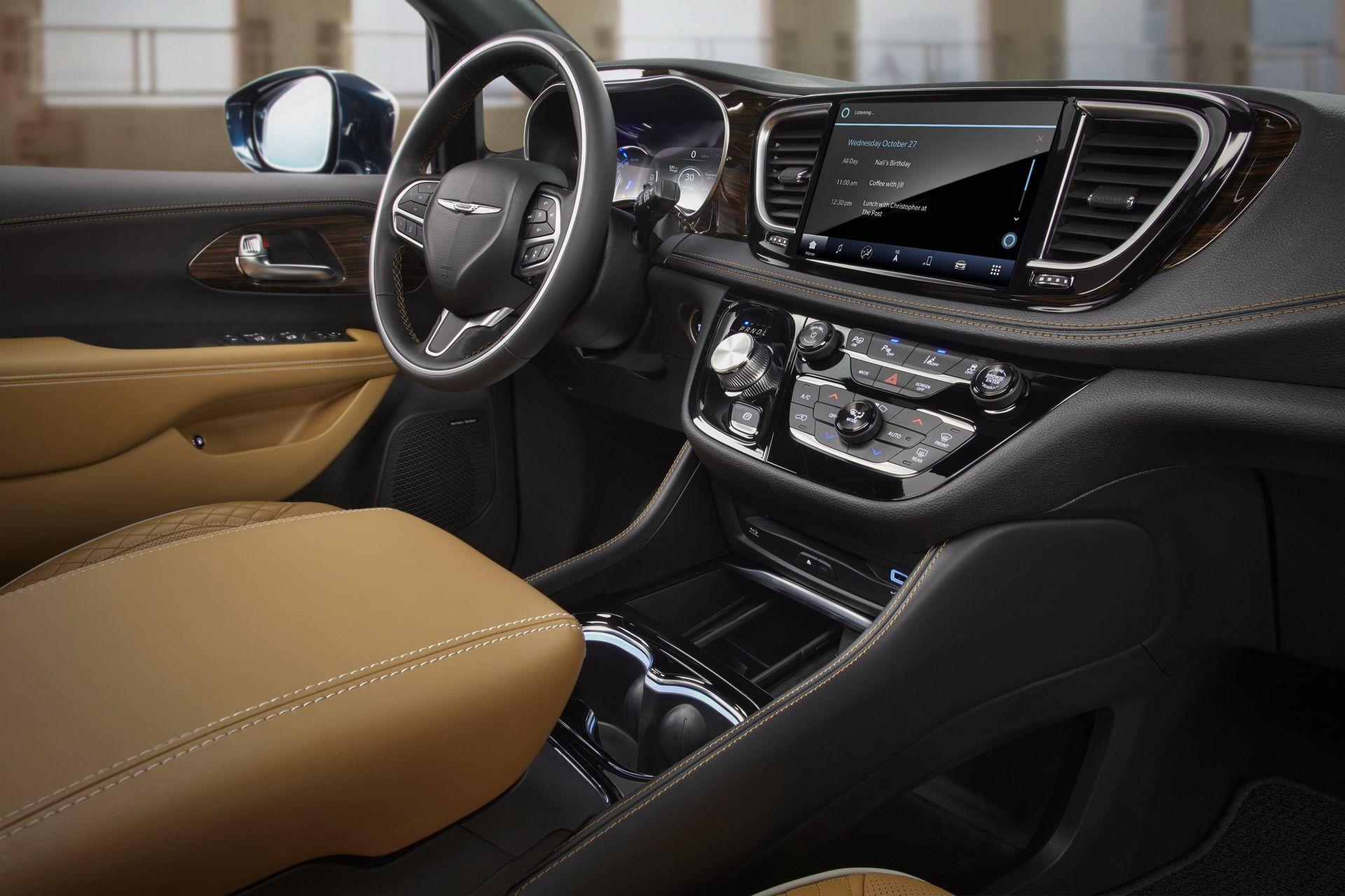 2021-Chrysler-Pacifica-85
