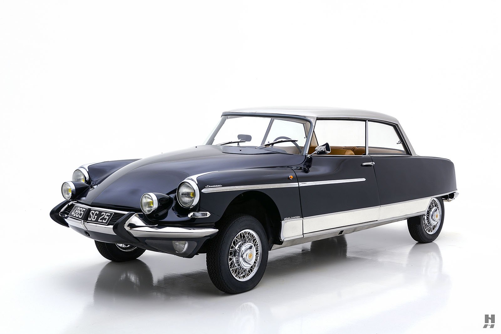 Citroen-DS21-Concorde-coupe-for-sale-1