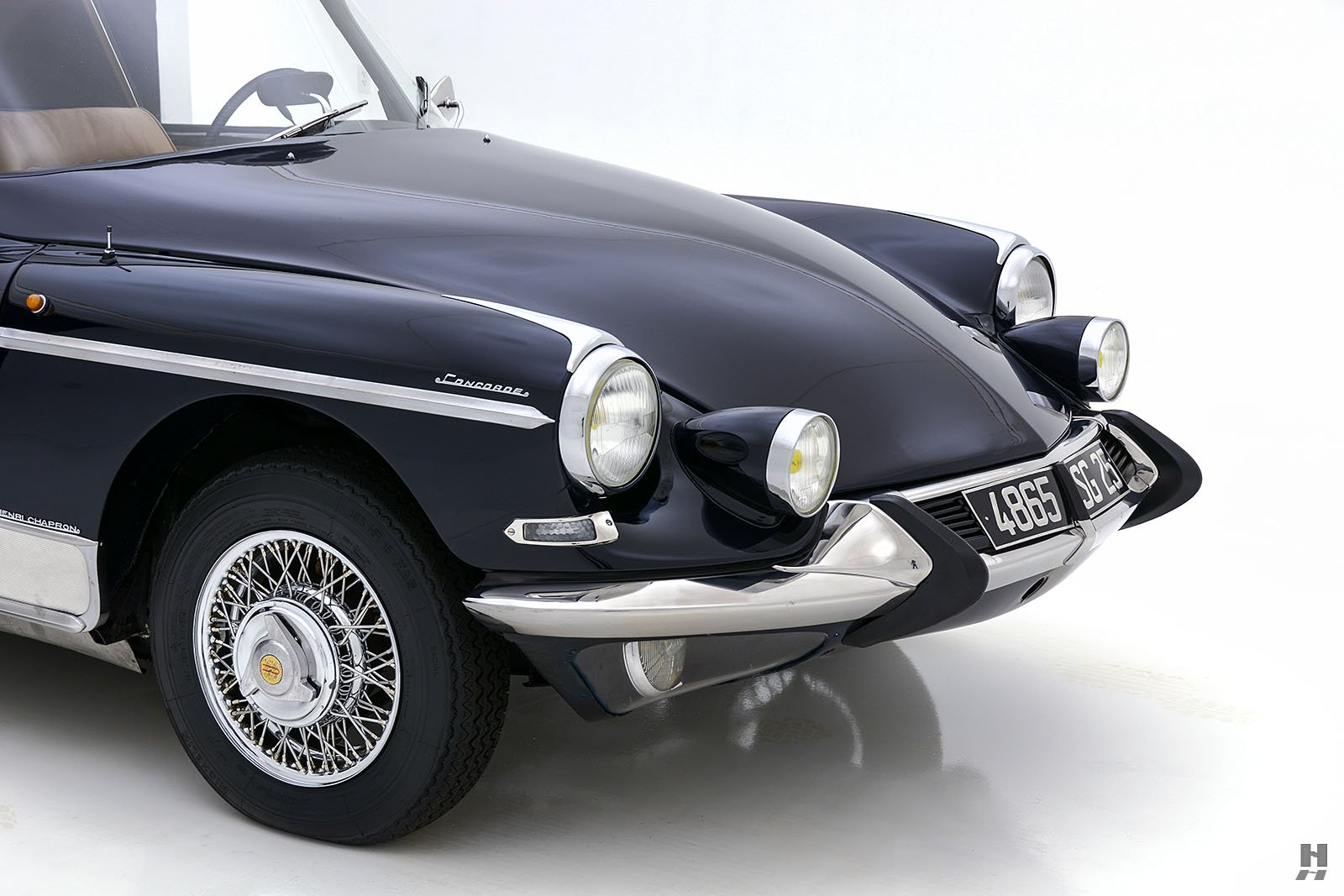 Citroen-DS21-Concorde-coupe-for-sale-21