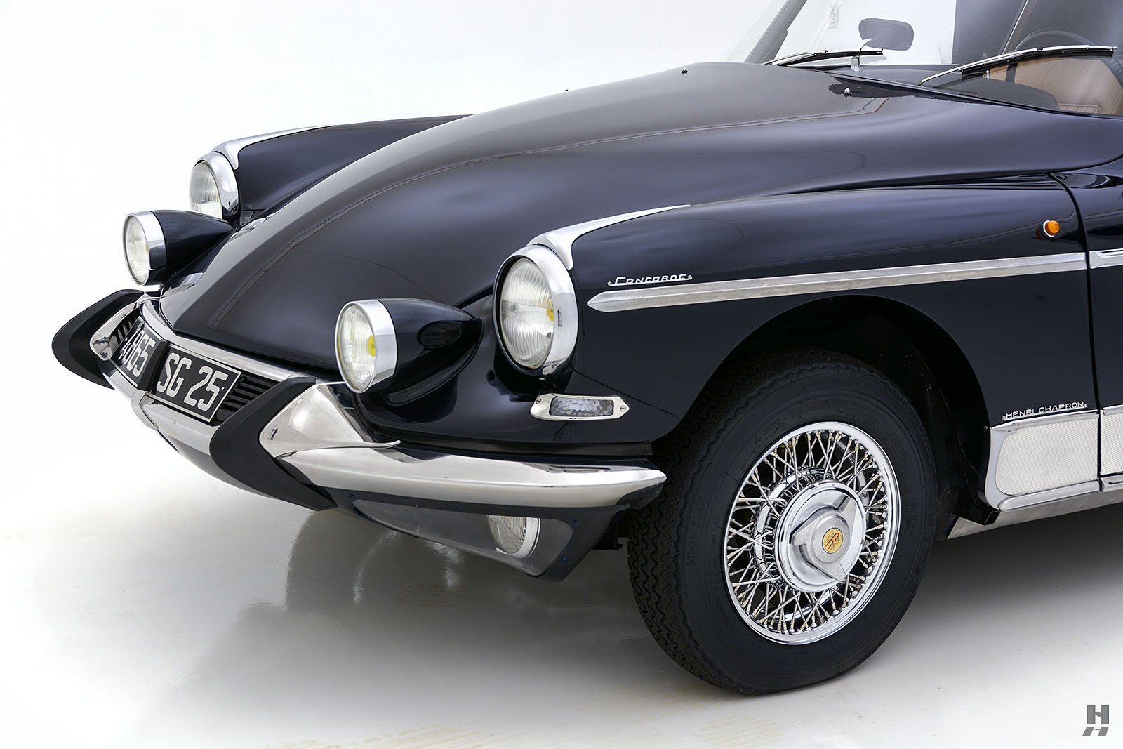 Citroen-DS21-Concorde-coupe-for-sale-23