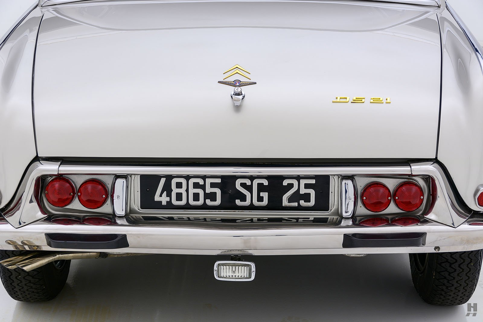 Citroen-DS21-Concorde-coupe-for-sale-28