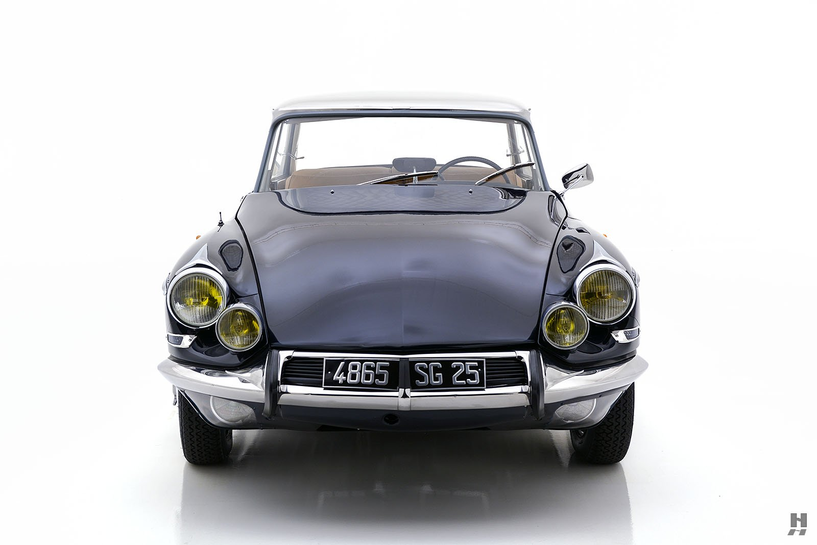 Citroen-DS21-Concorde-coupe-for-sale-3