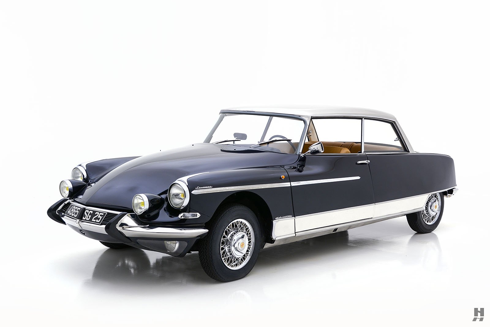 Citroen-DS21-Concorde-coupe-for-sale-5
