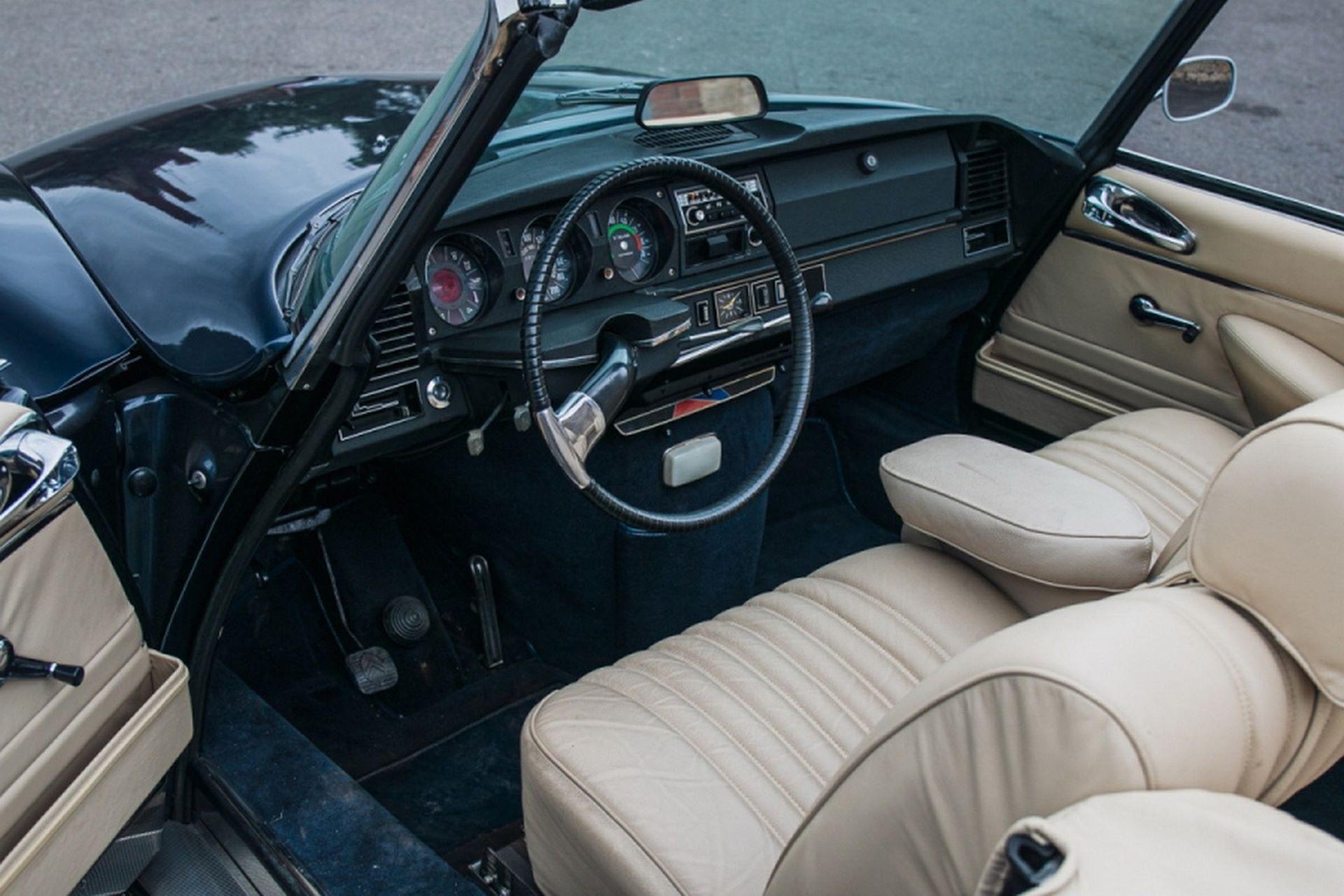 Citroen-DS21-Decapotable-1970-auction-8