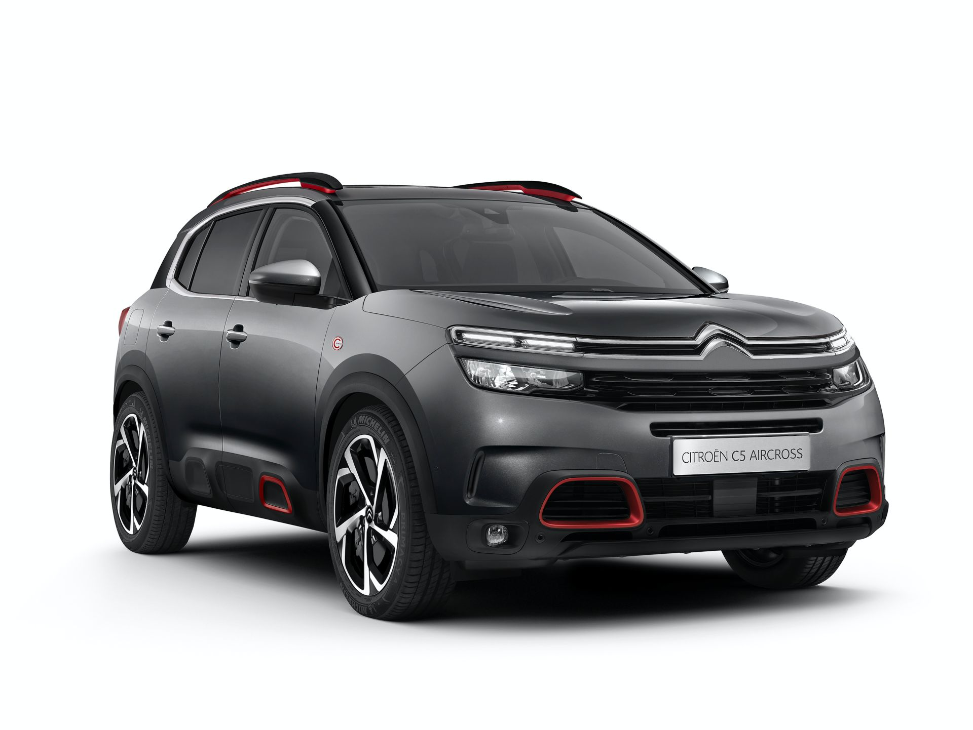 2020-Citroen-C5-Aircross-C-Series-5