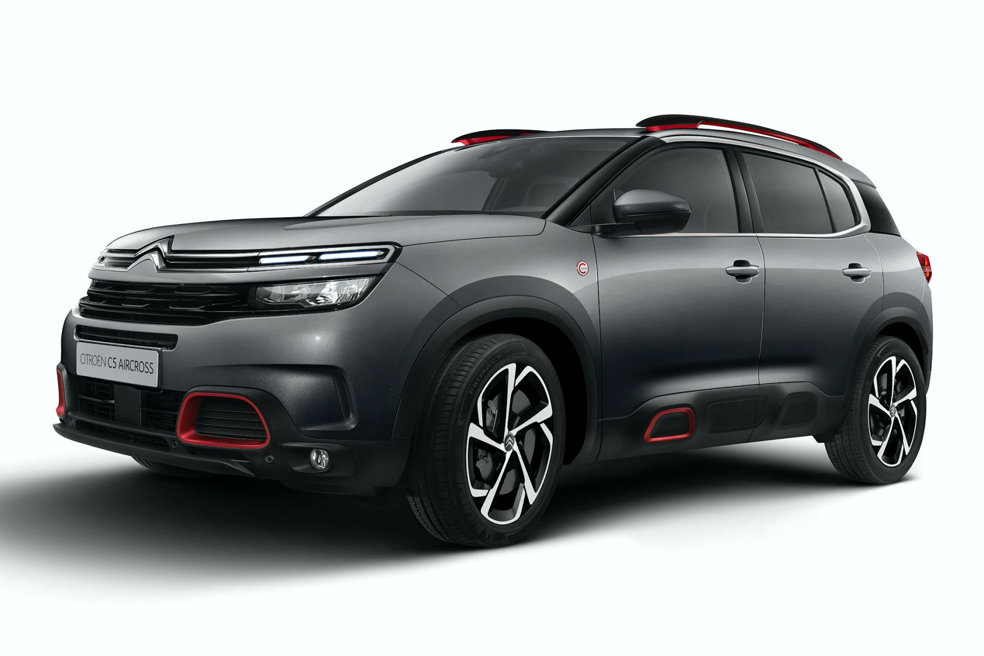 2020-Citroen-C5-Aircross-C-Series-6