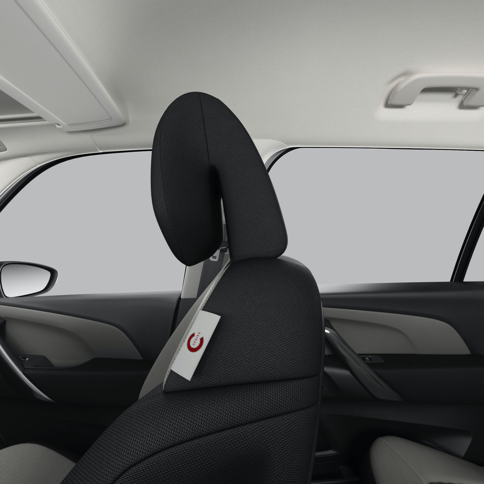 2021-Citroen-Grand-C4-SpaceTourer-C-Series-3