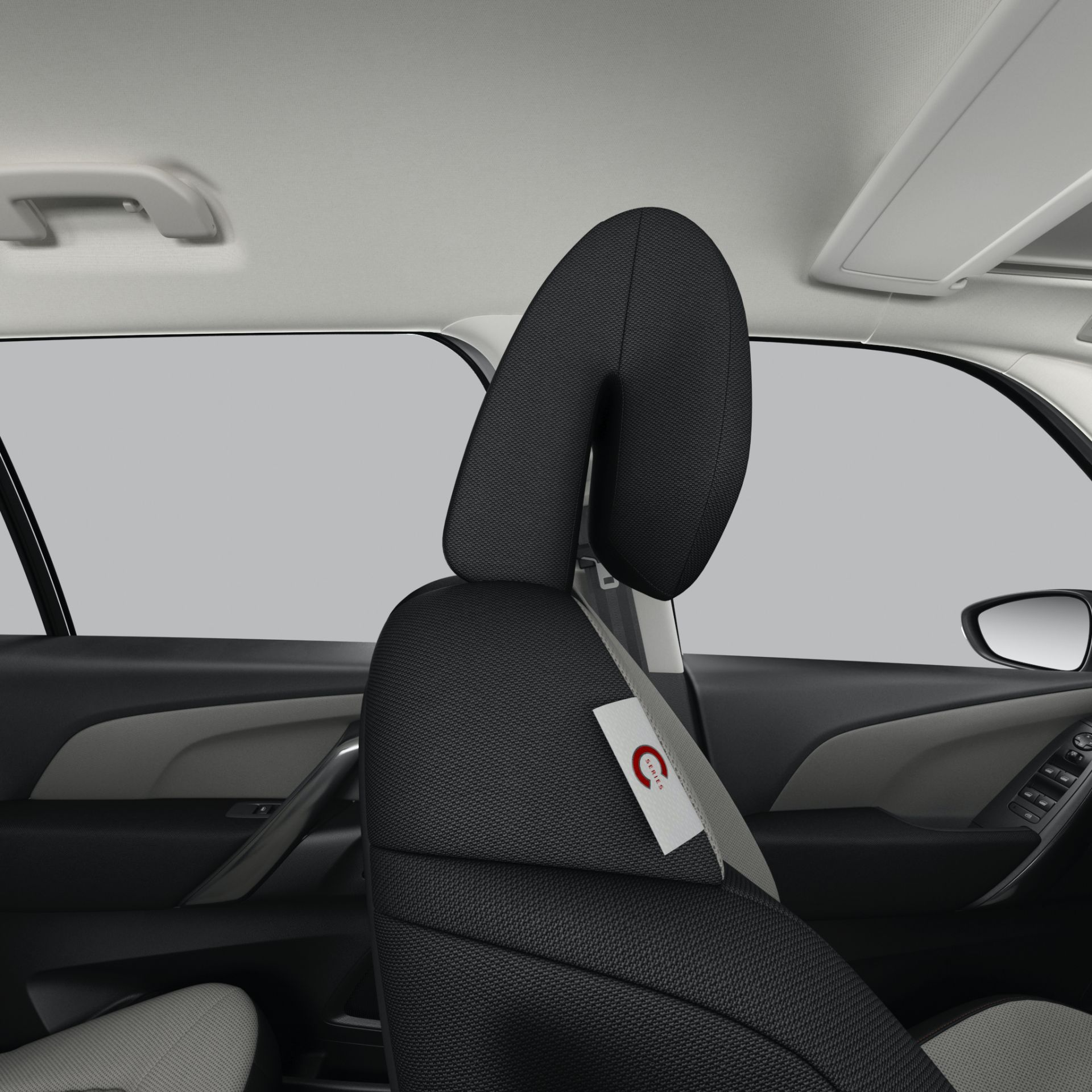 2021-Citroen-Grand-C4-SpaceTourer-C-Series-4