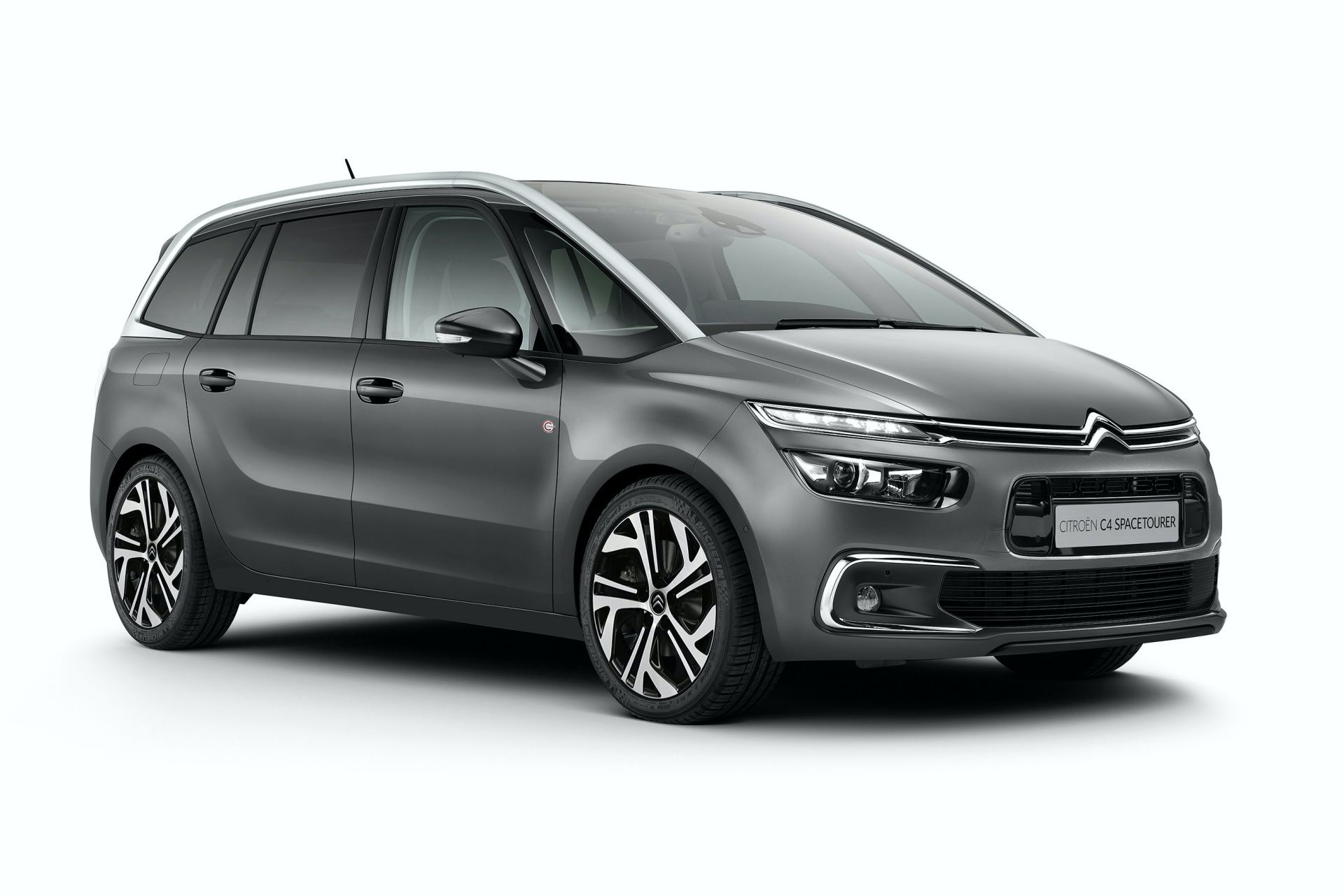 2021-Citroen-Grand-C4-SpaceTourer-C-Series-5