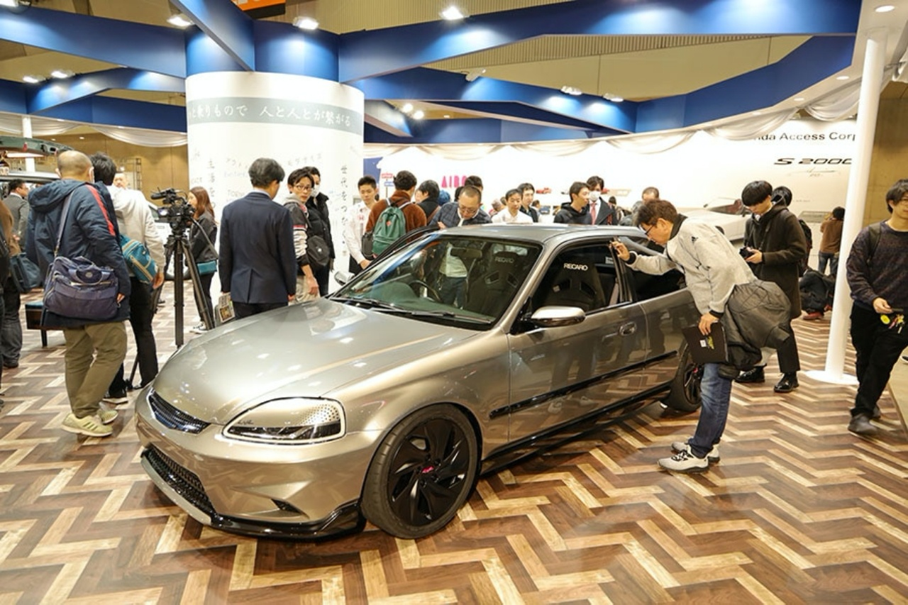 Honda_Civic_Cyber_Night_Japan_Cruiser_2020_0005
