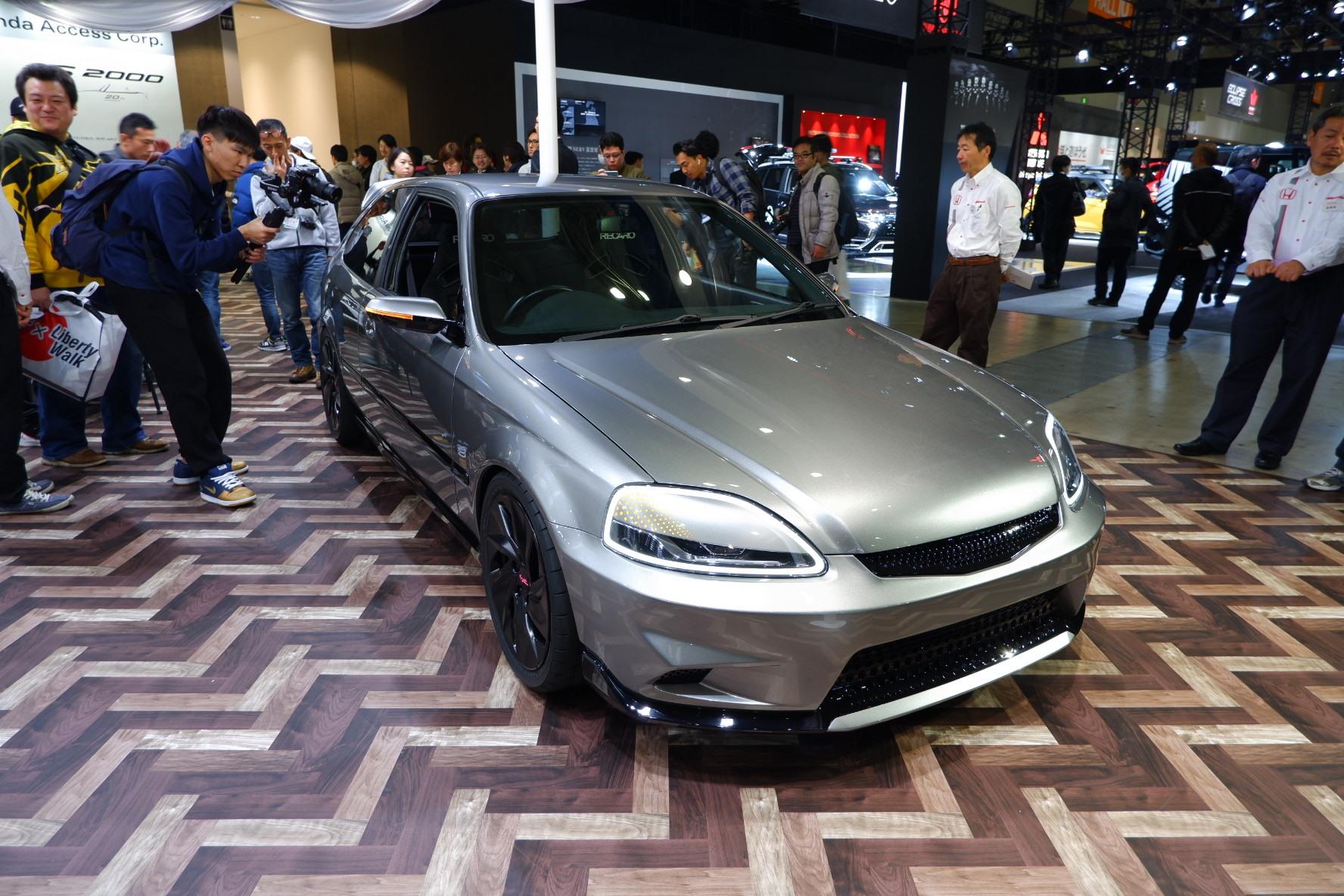 Honda_Civic_Cyber_Night_Japan_Cruiser_2020_0006