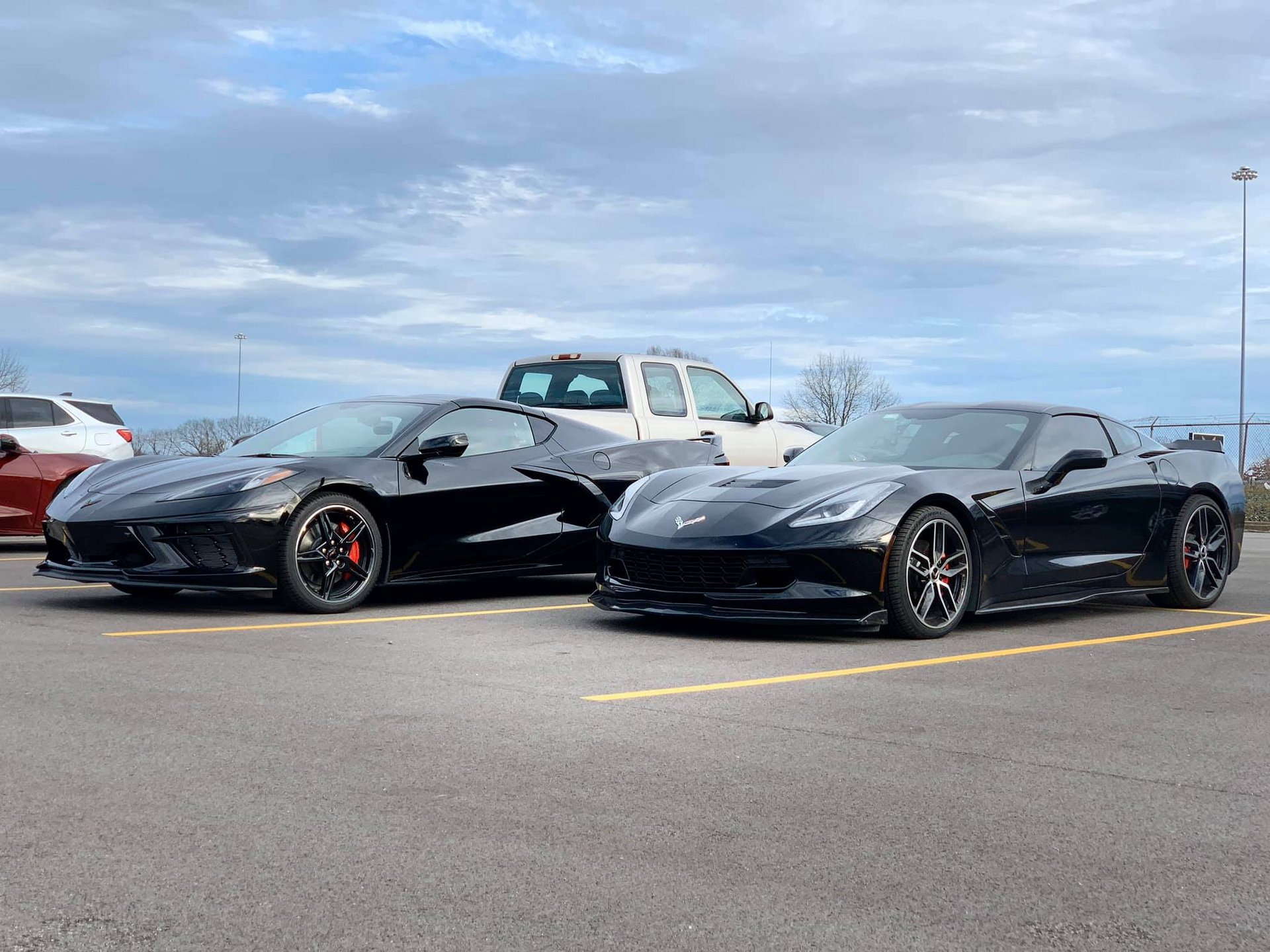Comparison_Corvette_C7_C8_0002