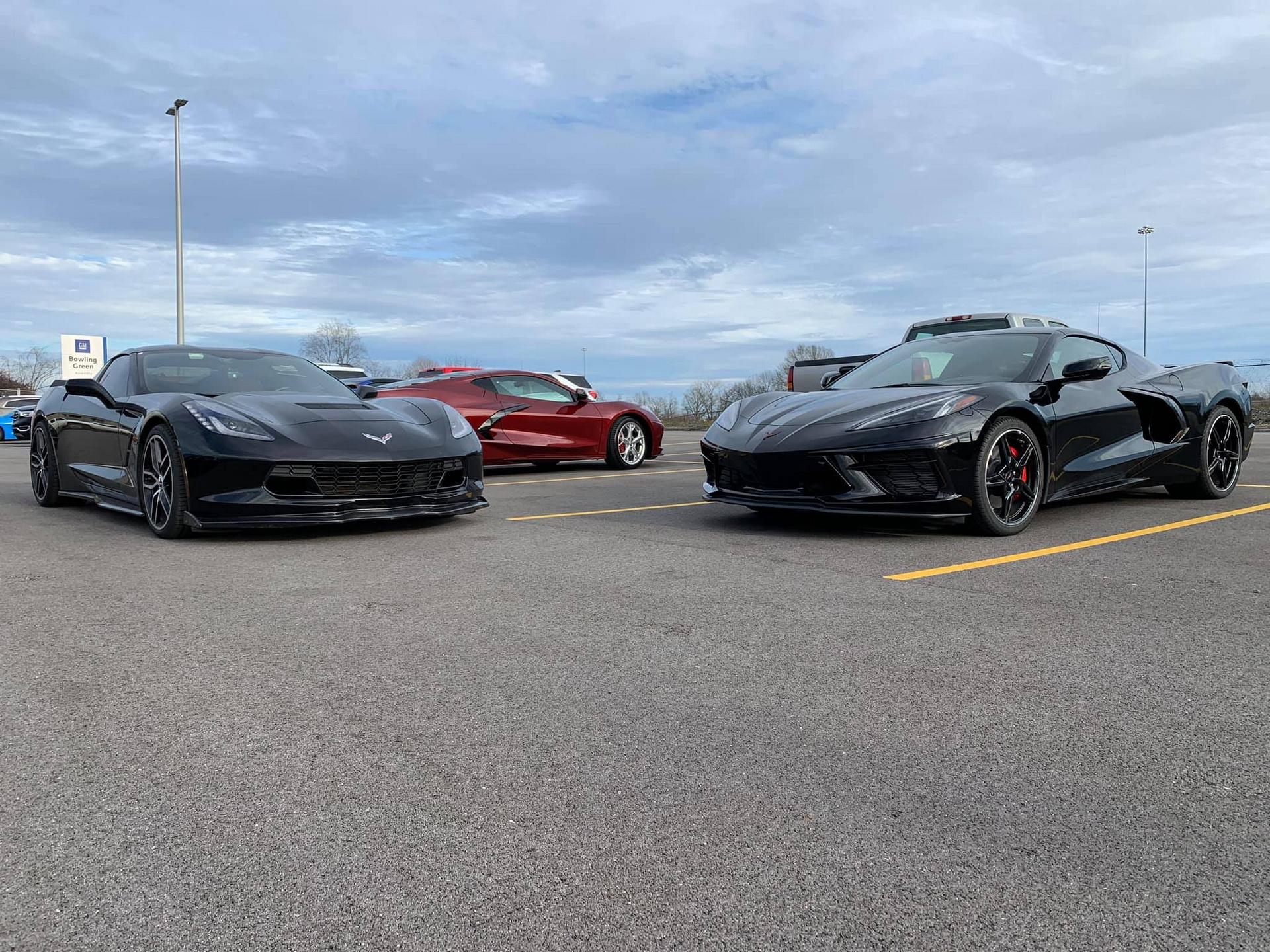 Comparison_Corvette_C7_C8_0003