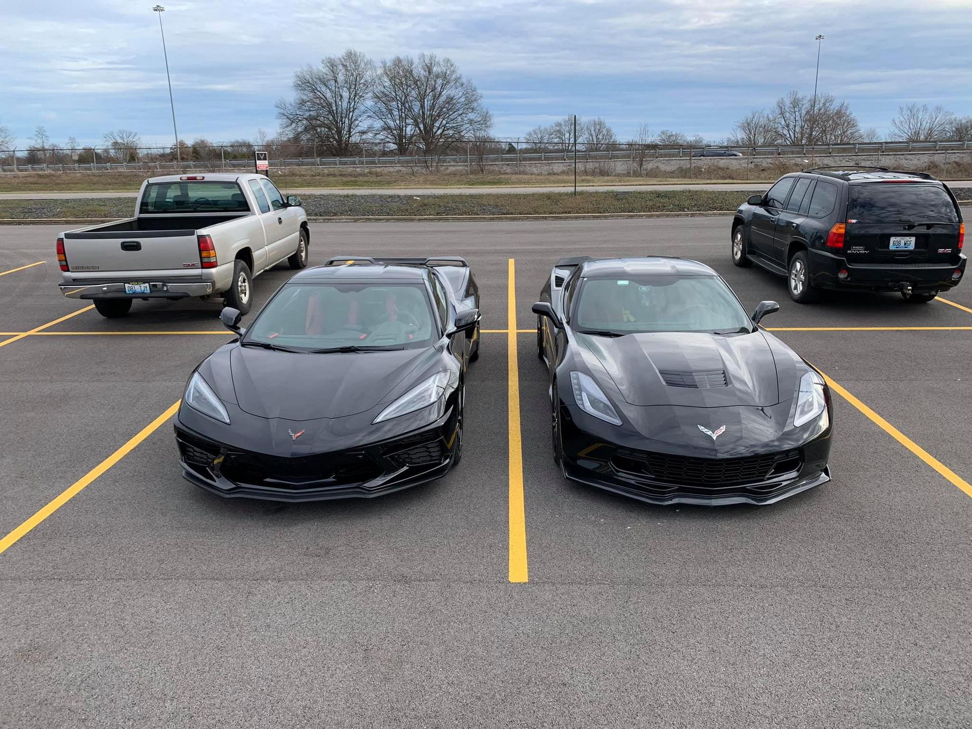 Comparison_Corvette_C7_C8_0005