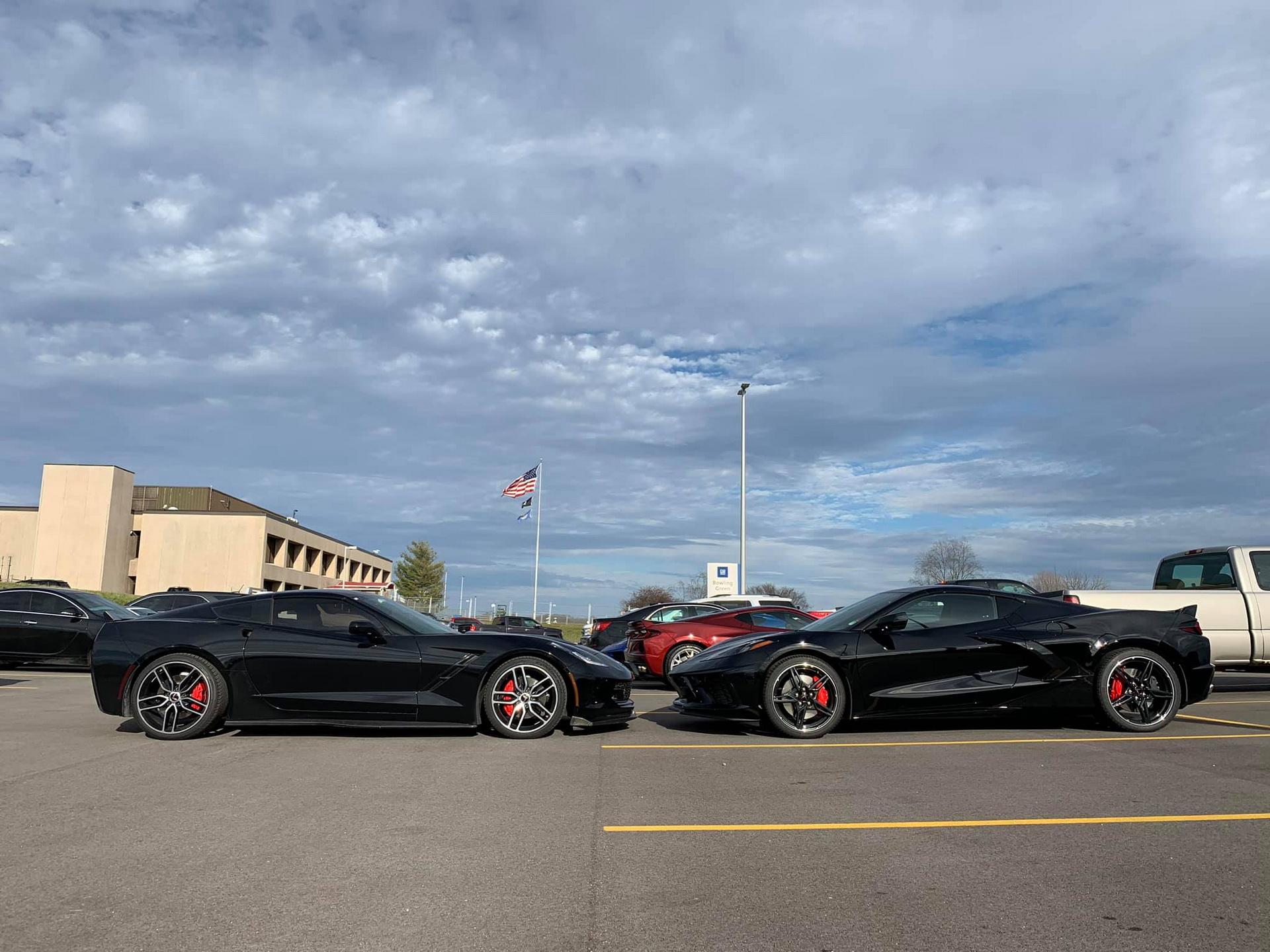 Comparison_Corvette_C7_C8_0008