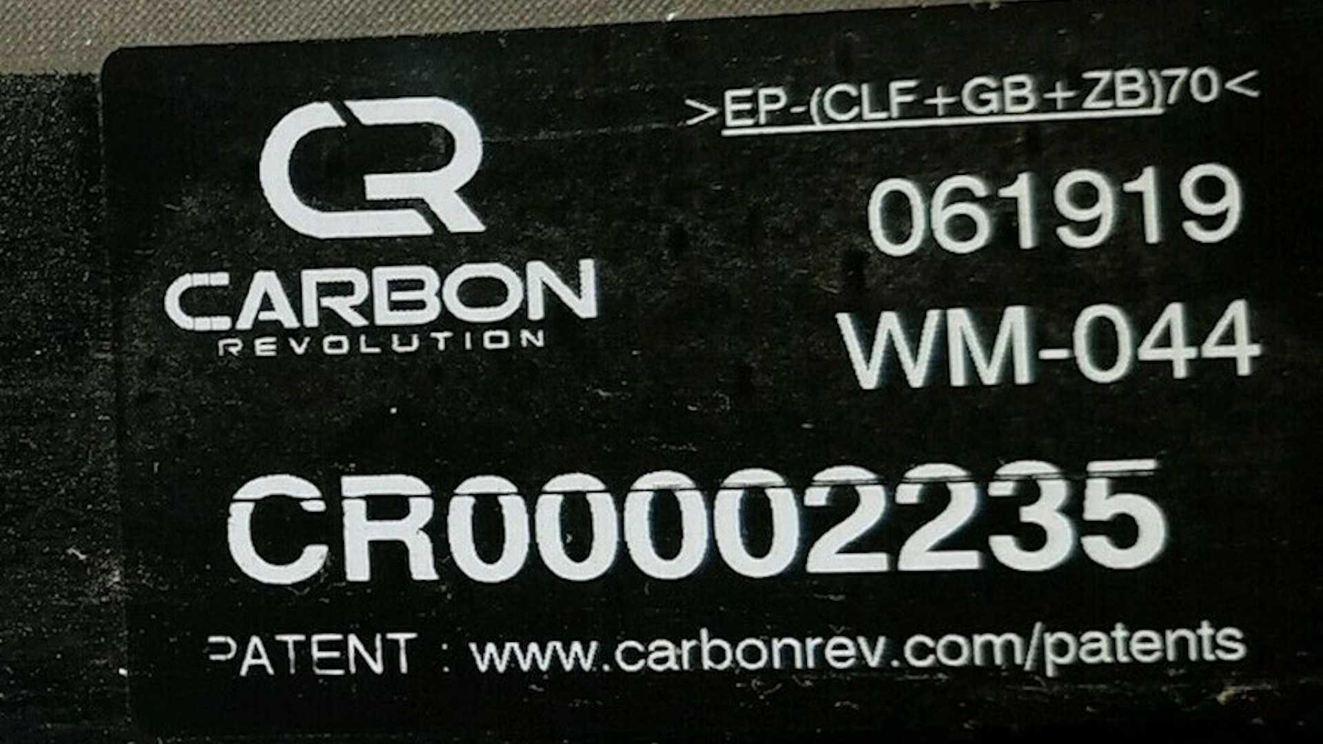 Corvette_C8_Z06_Carbon_Fiber_Wheels_0001