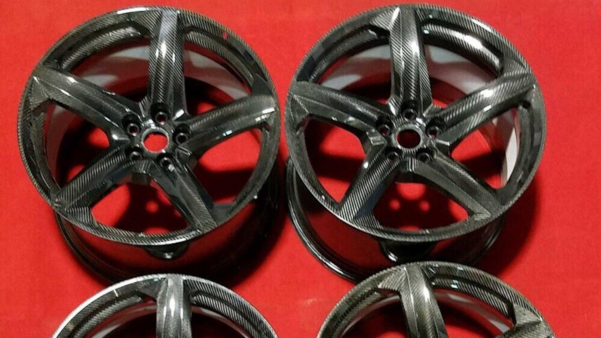 Corvette_C8_Z06_Carbon_Fiber_Wheels_0005