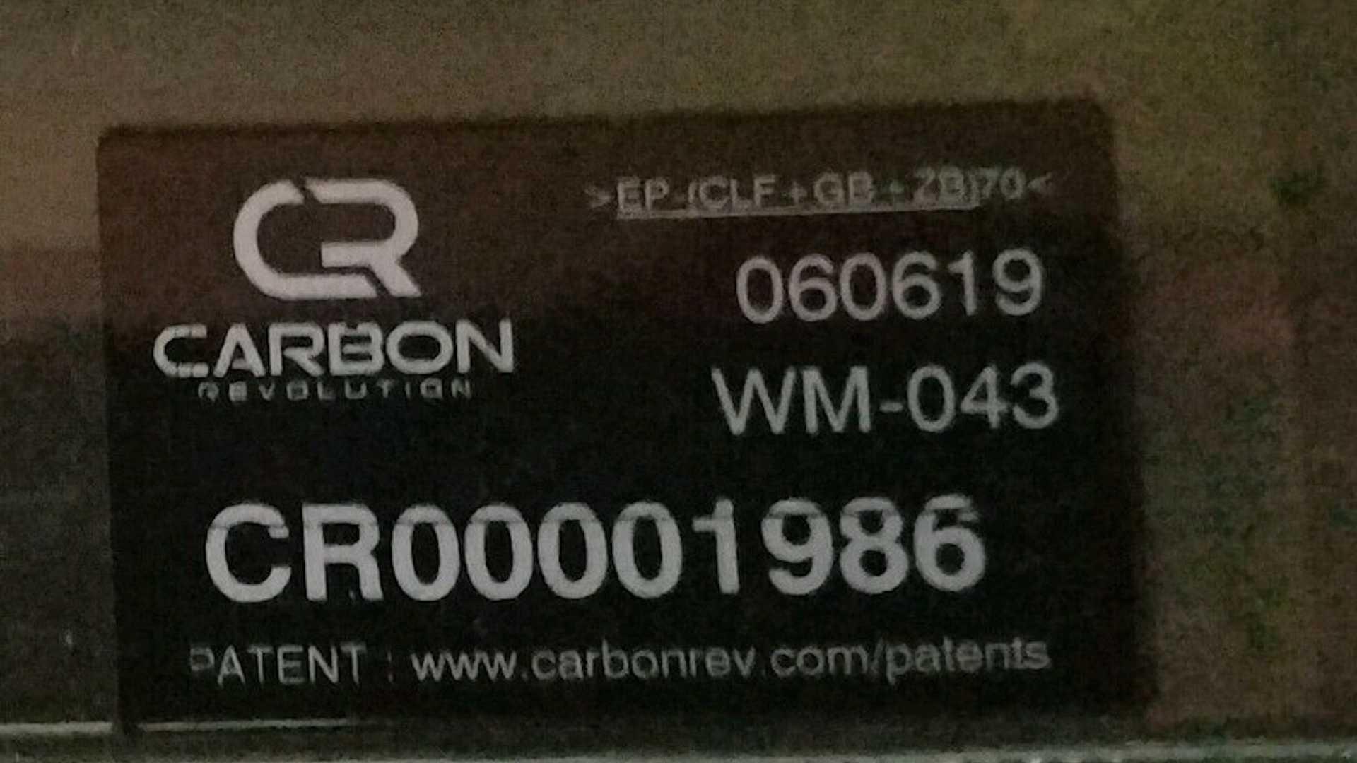 Corvette_C8_Z06_Carbon_Fiber_Wheels_0006