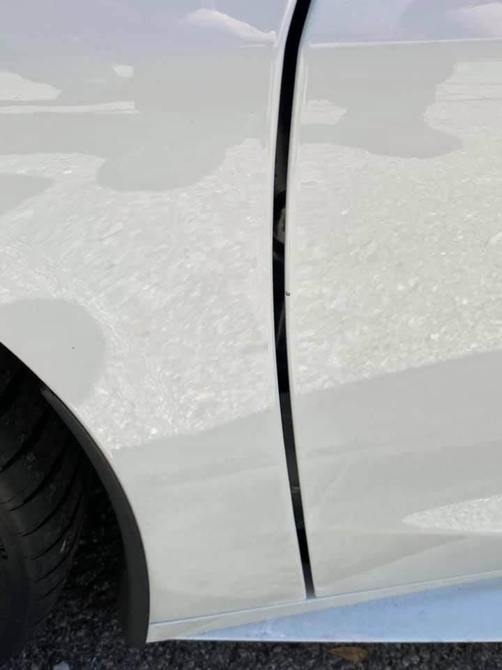 Corvette-screw-paint-4