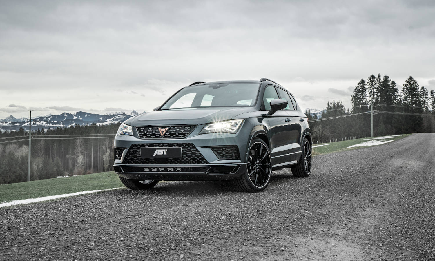 Cupra-Ateca-Limited-Edition-by-ABT-1