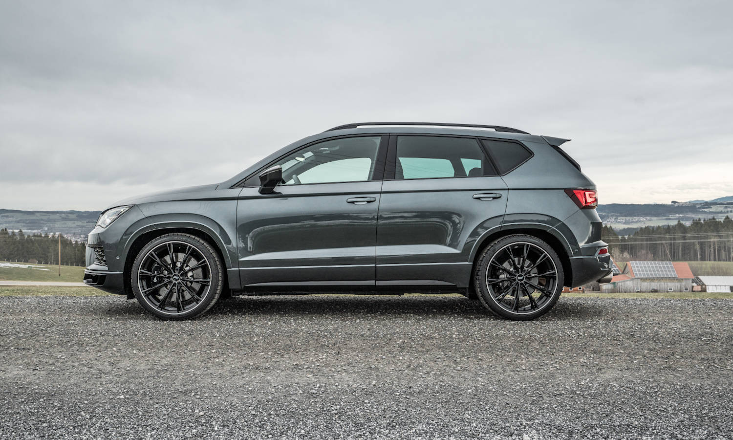Cupra-Ateca-Limited-Edition-by-ABT-3