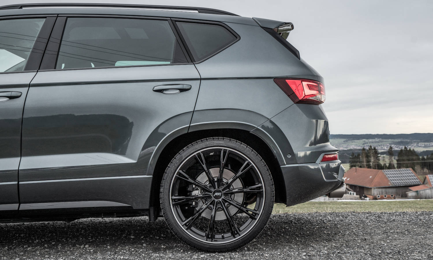Cupra-Ateca-Limited-Edition-by-ABT-6