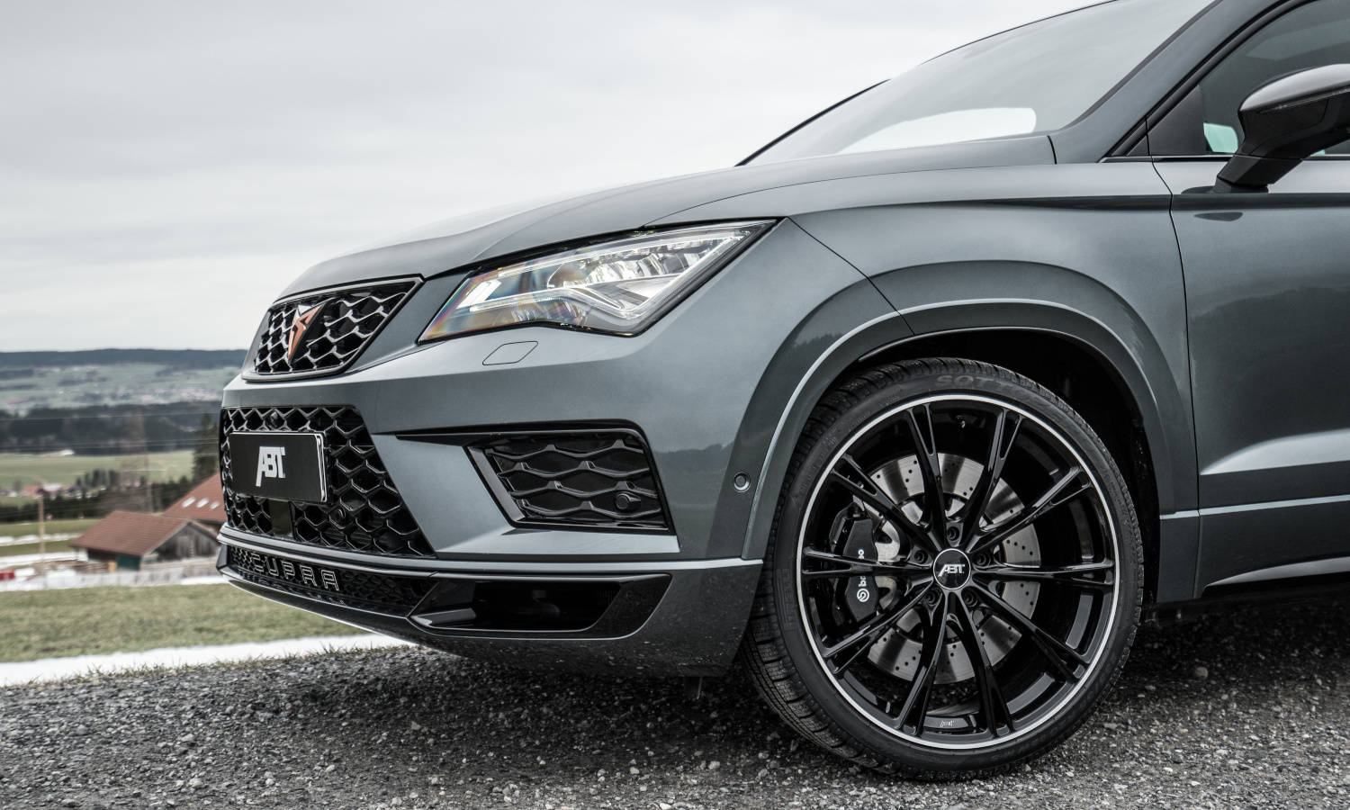 Cupra-Ateca-Limited-Edition-by-ABT-7