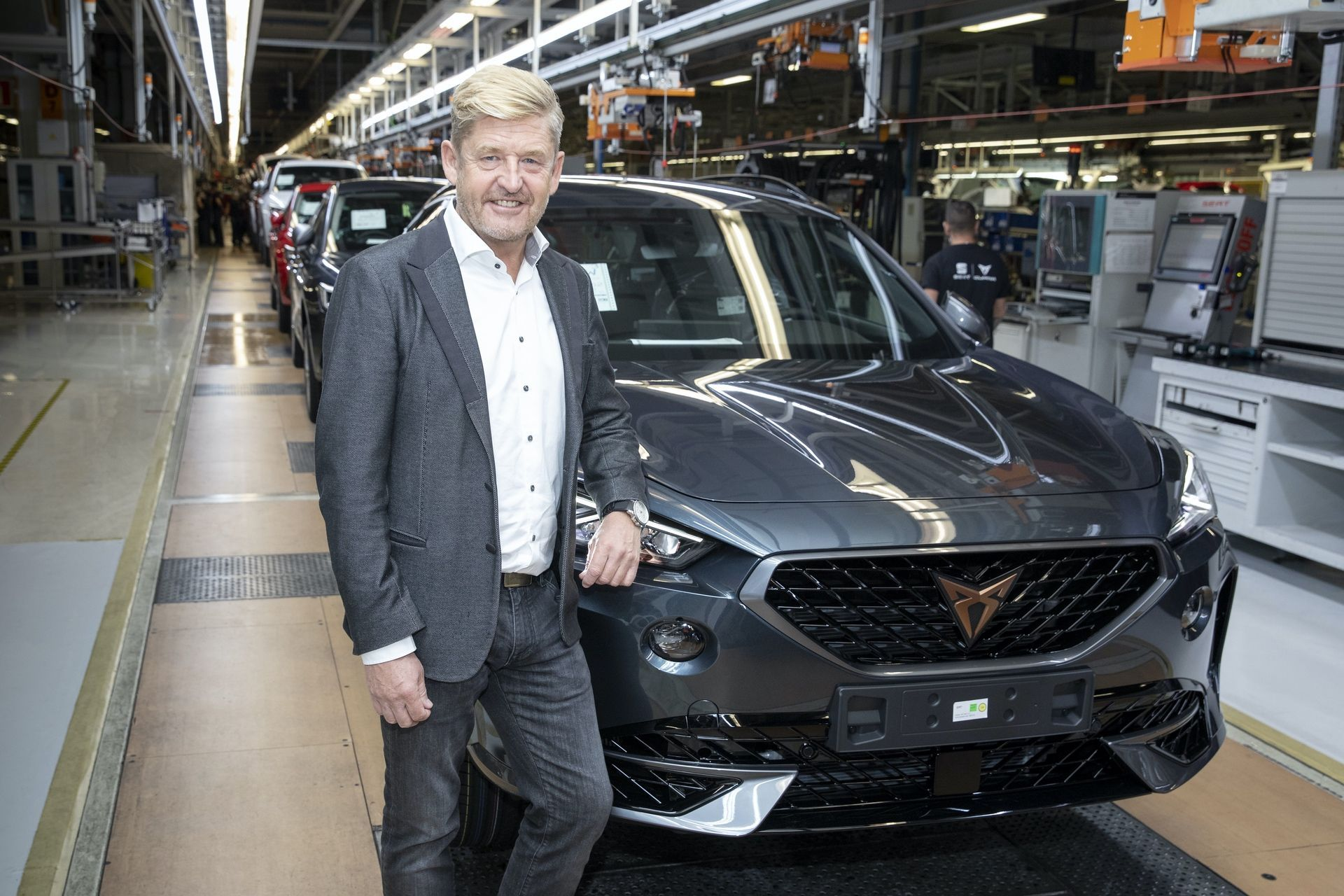 CUPRA-kicks-off-production-of-the-new-Formentor_01_HQ
