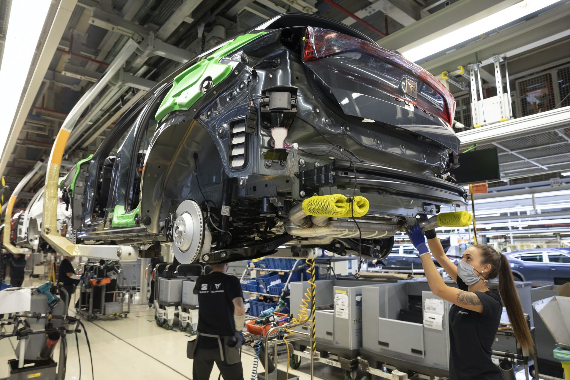 CUPRA-kicks-off-production-of-the-new-Formentor_05_HQ