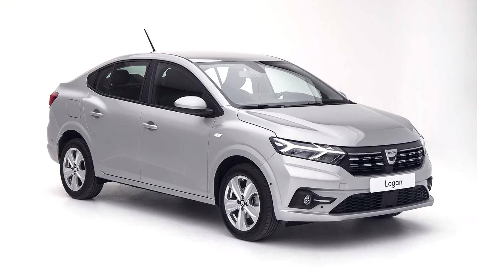 2020_Dacia_Logan_0000