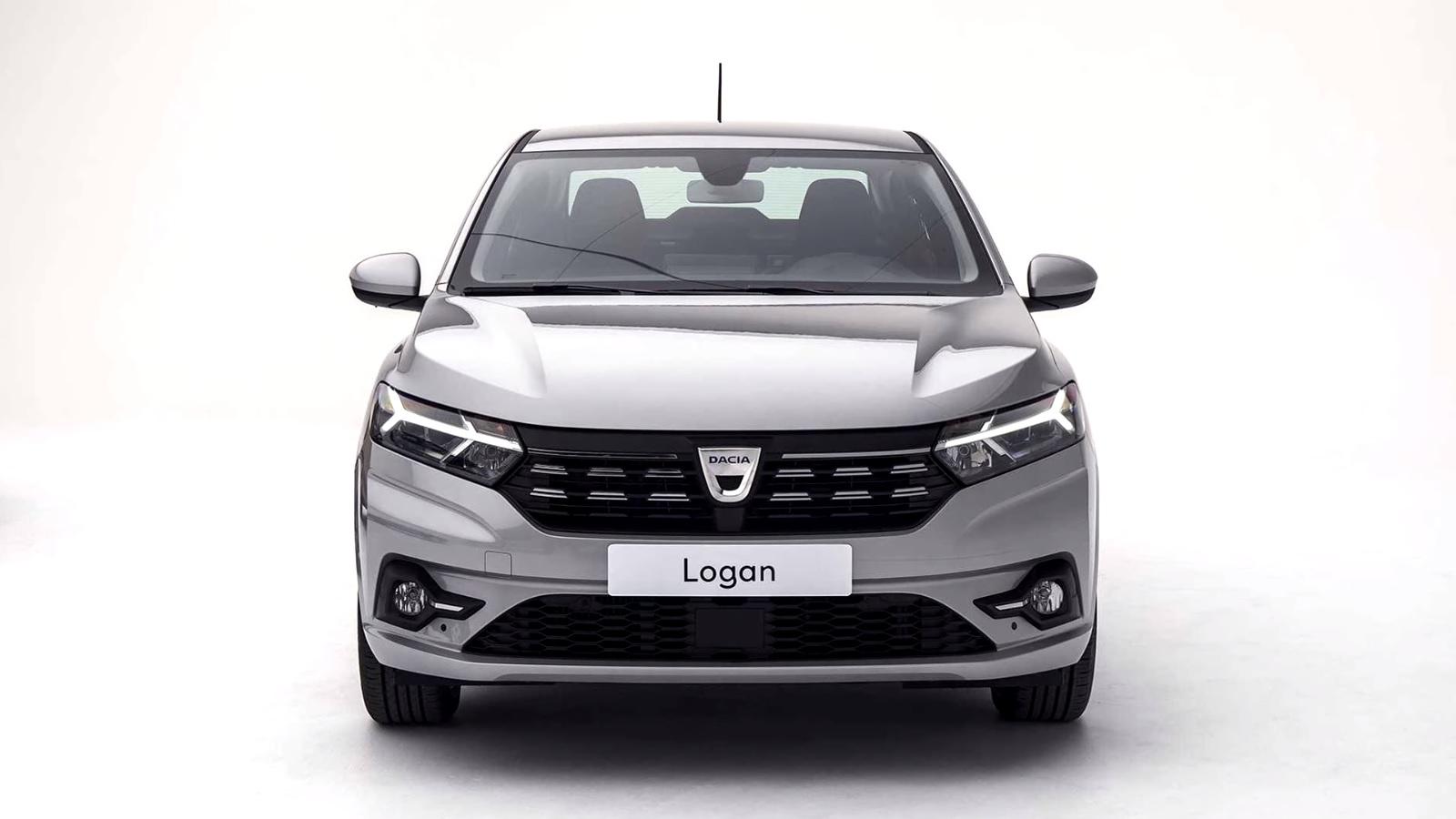 2020_Dacia_Logan_0001