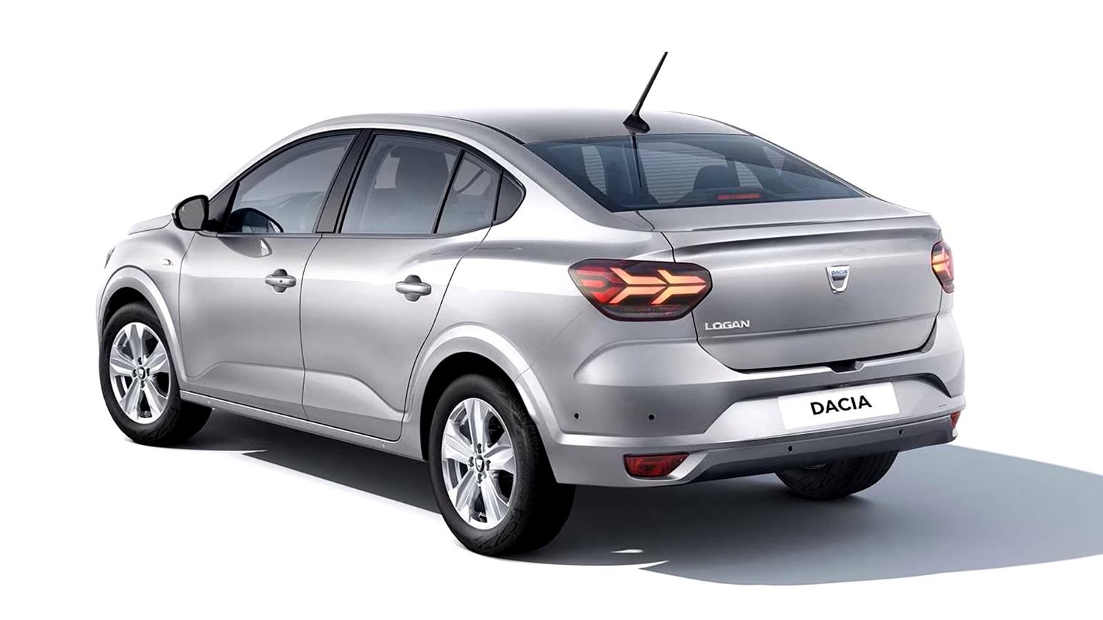 2020_Dacia_Logan_0004