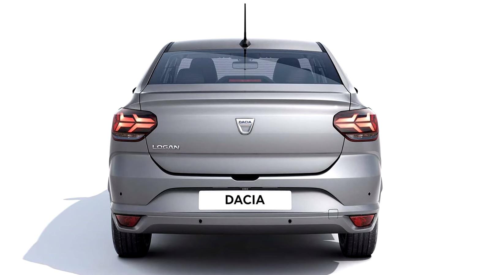 2020_Dacia_Logan_0005