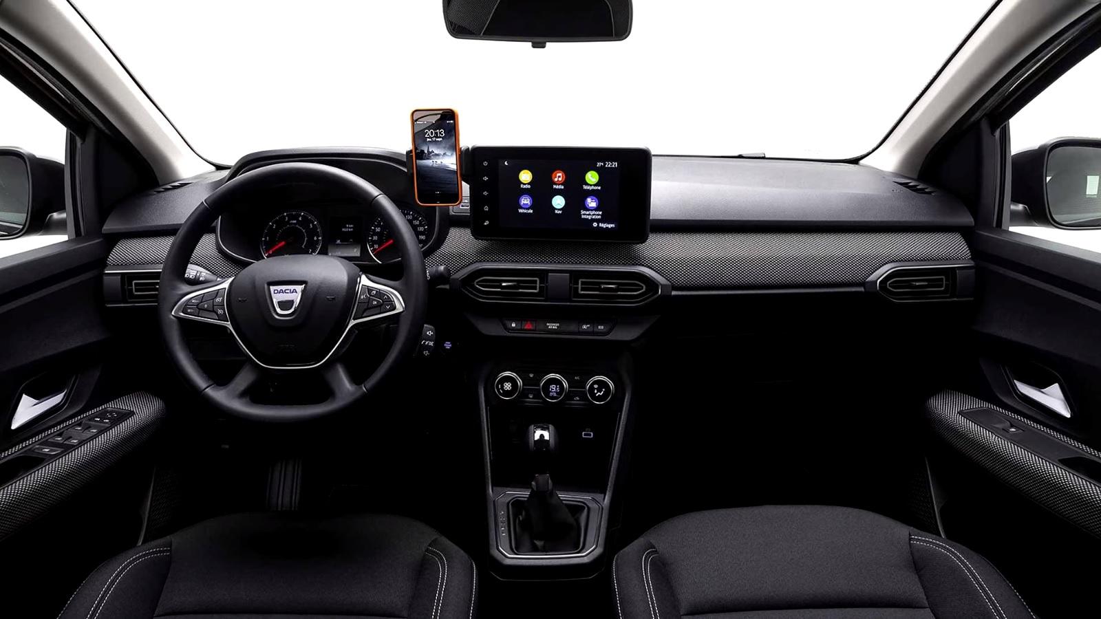 2020_Dacia_Logan_0006
