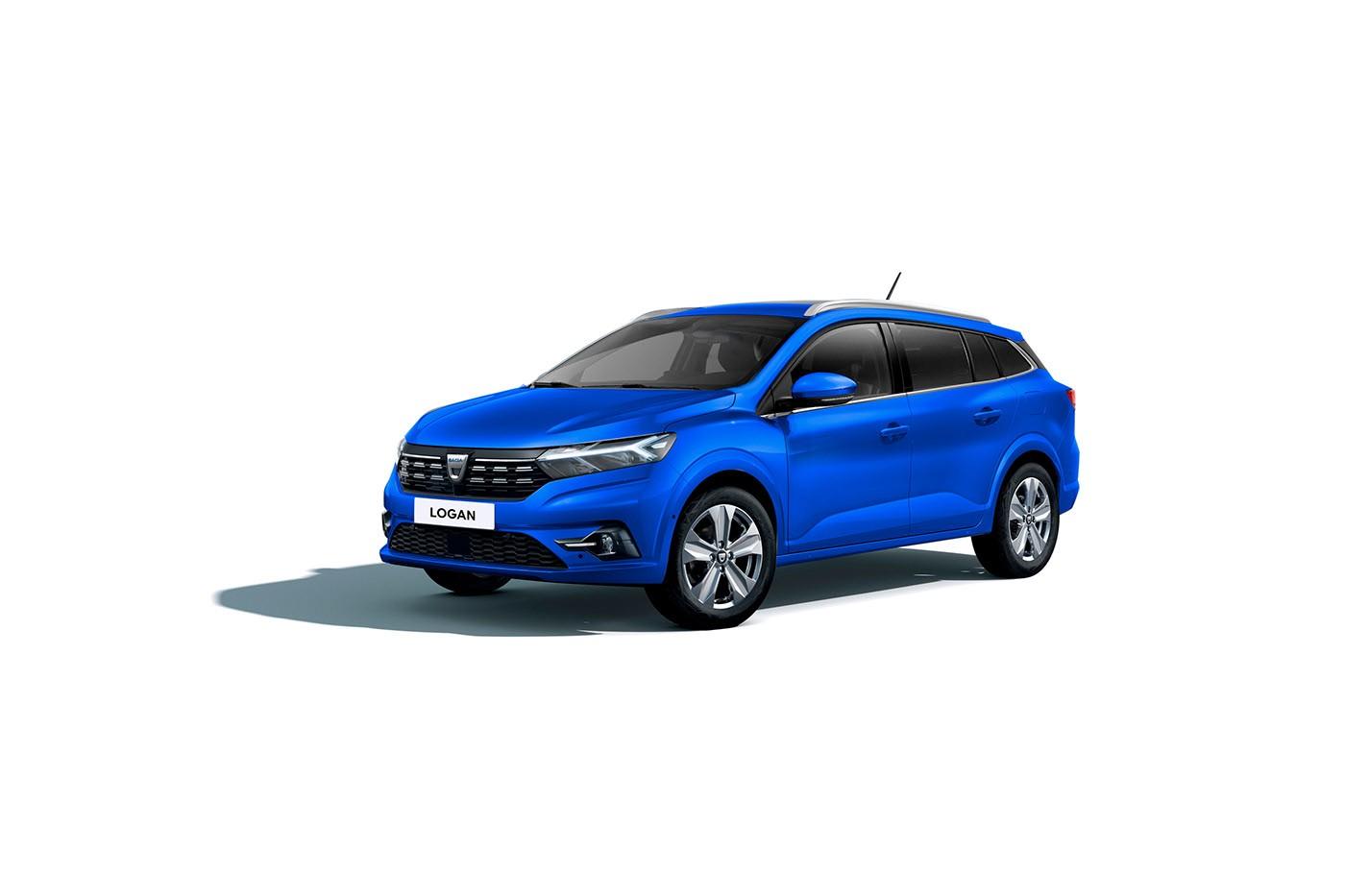 Dacia_Sandero_Renderings_0004