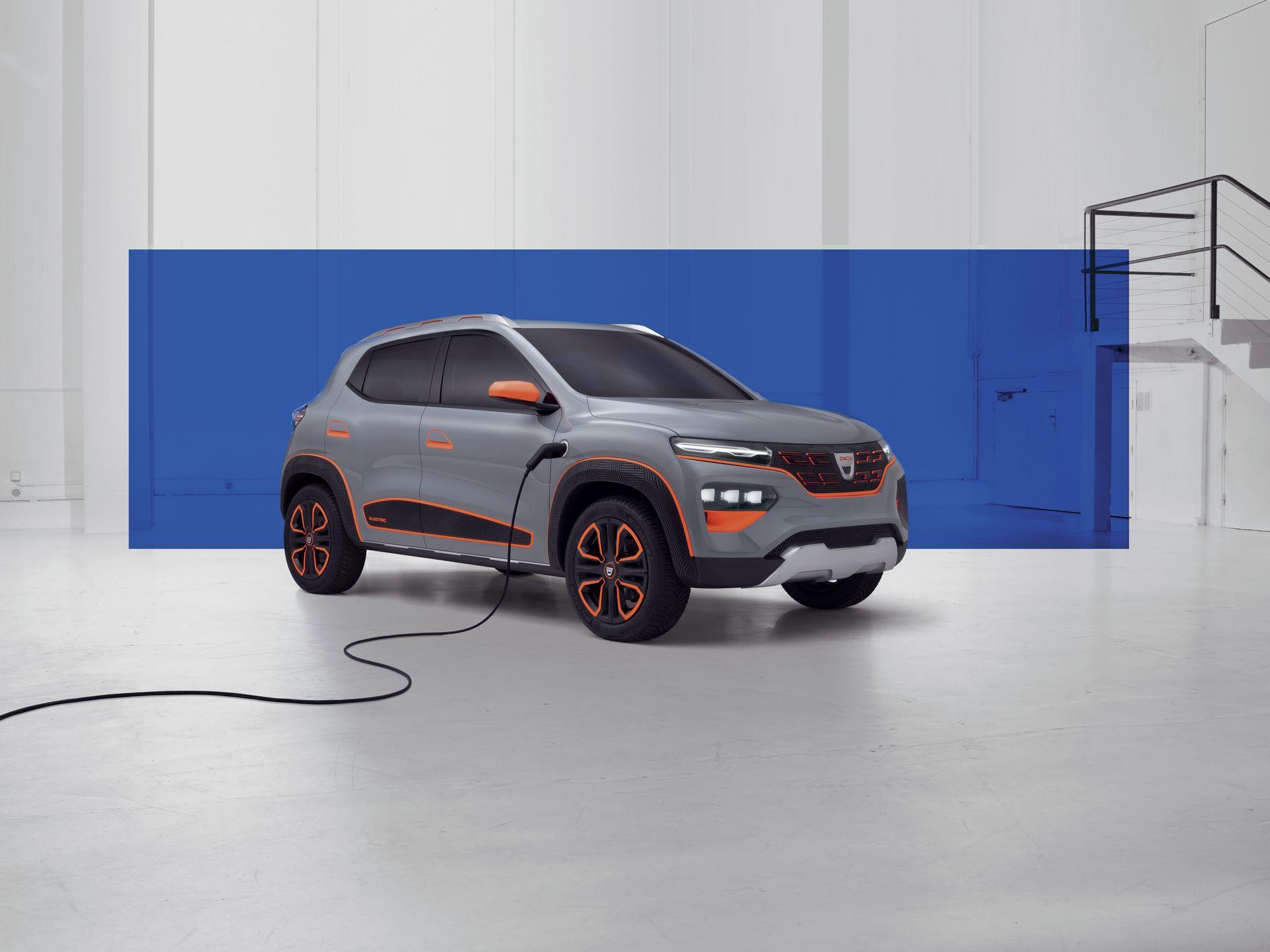 Dacia-Spring-Electric-concept-1