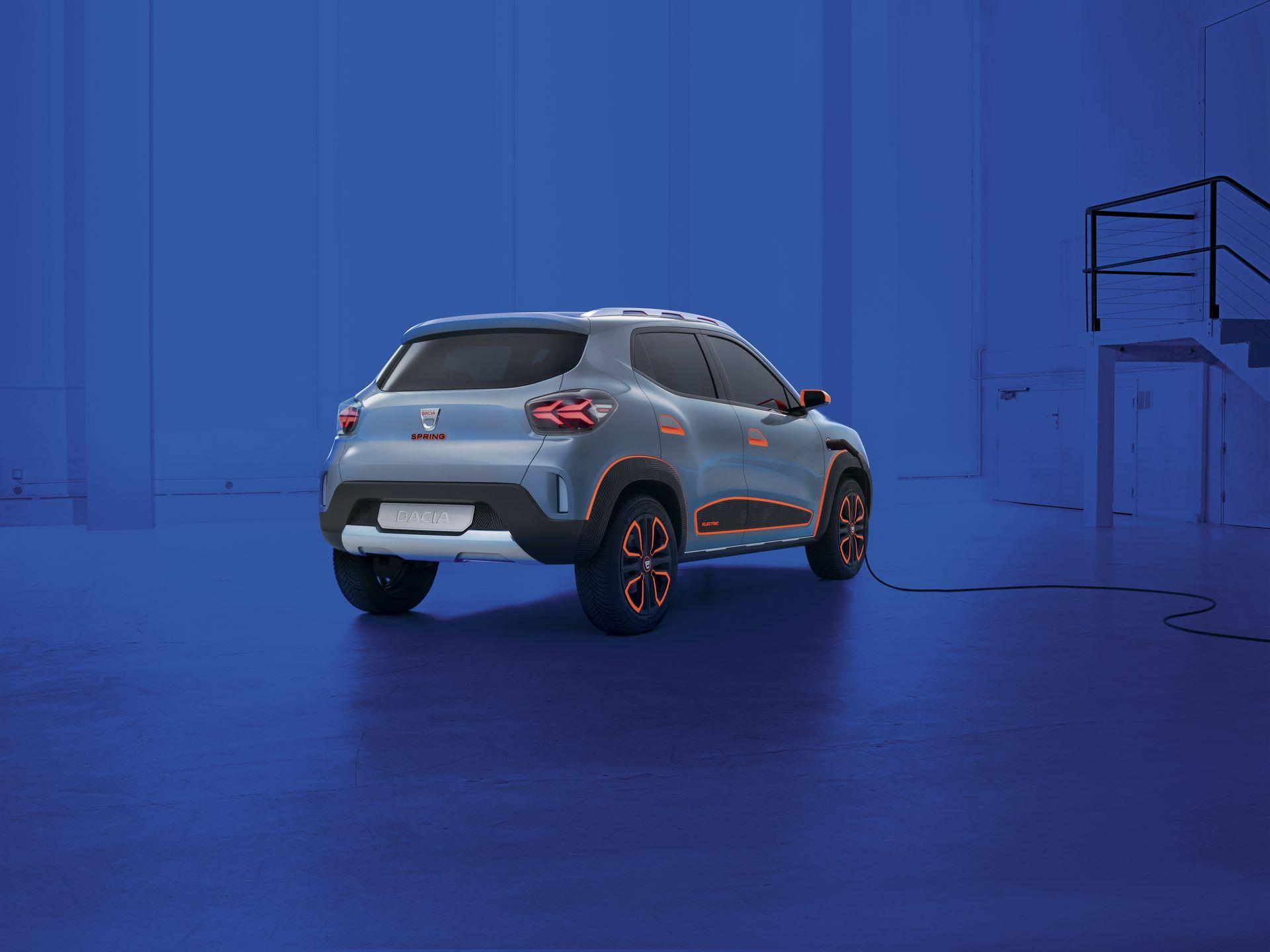 Dacia-Spring-Electric-concept-10