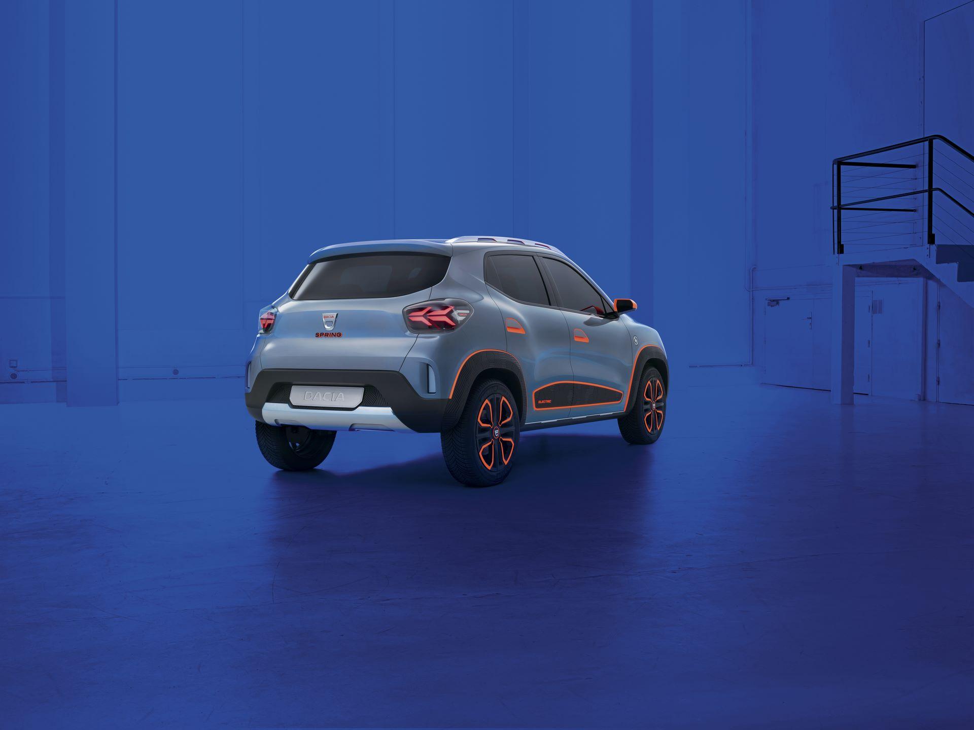 Dacia-Spring-Electric-concept-11