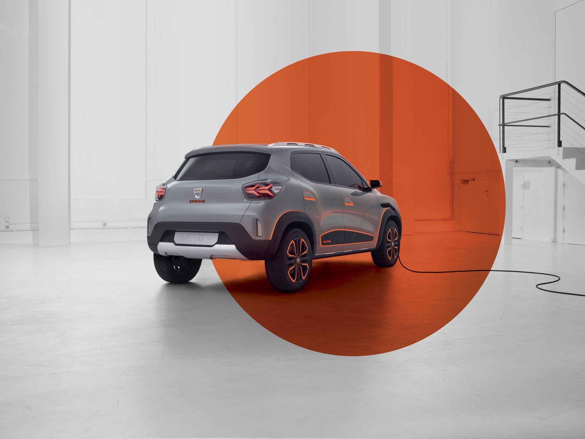 Dacia-Spring-Electric-concept-12