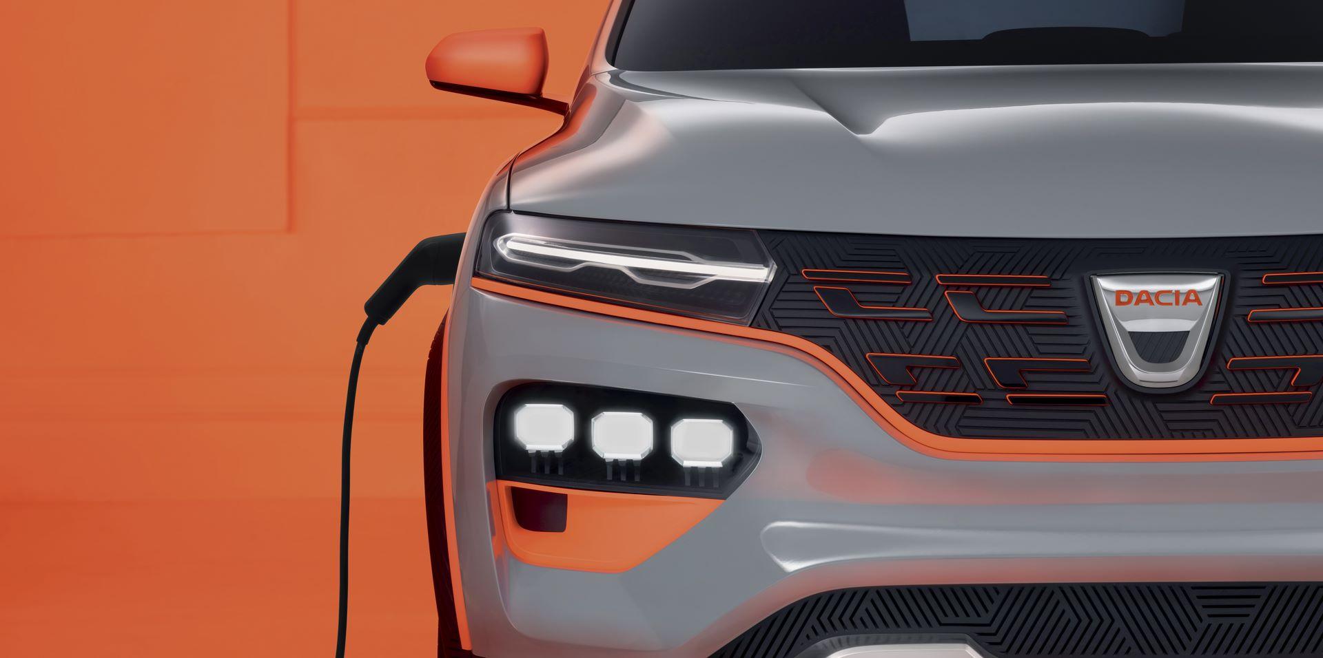 Dacia-Spring-Electric-concept-14