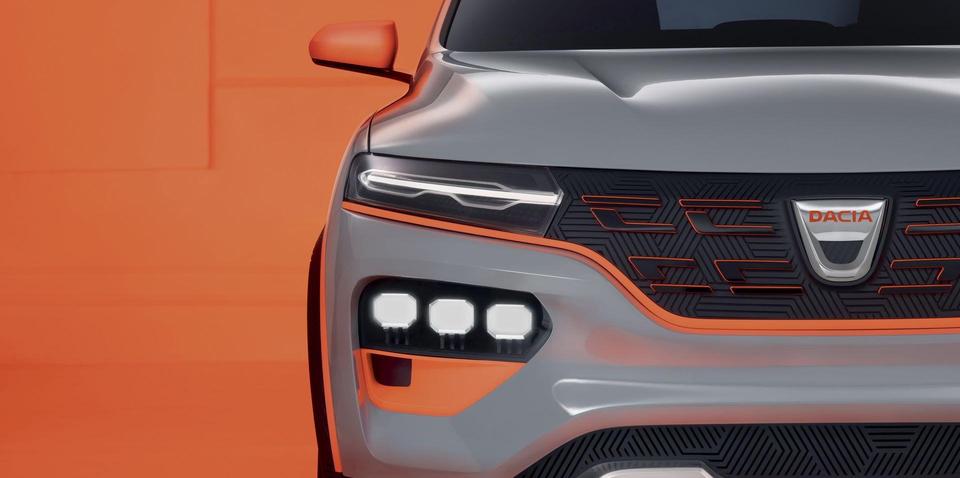 Dacia-Spring-Electric-concept-15