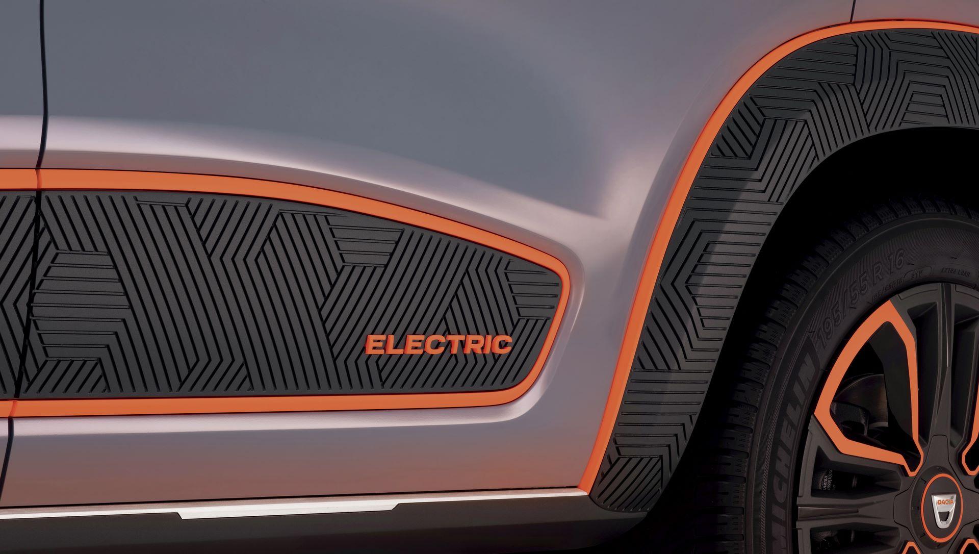 Dacia-Spring-Electric-concept-16