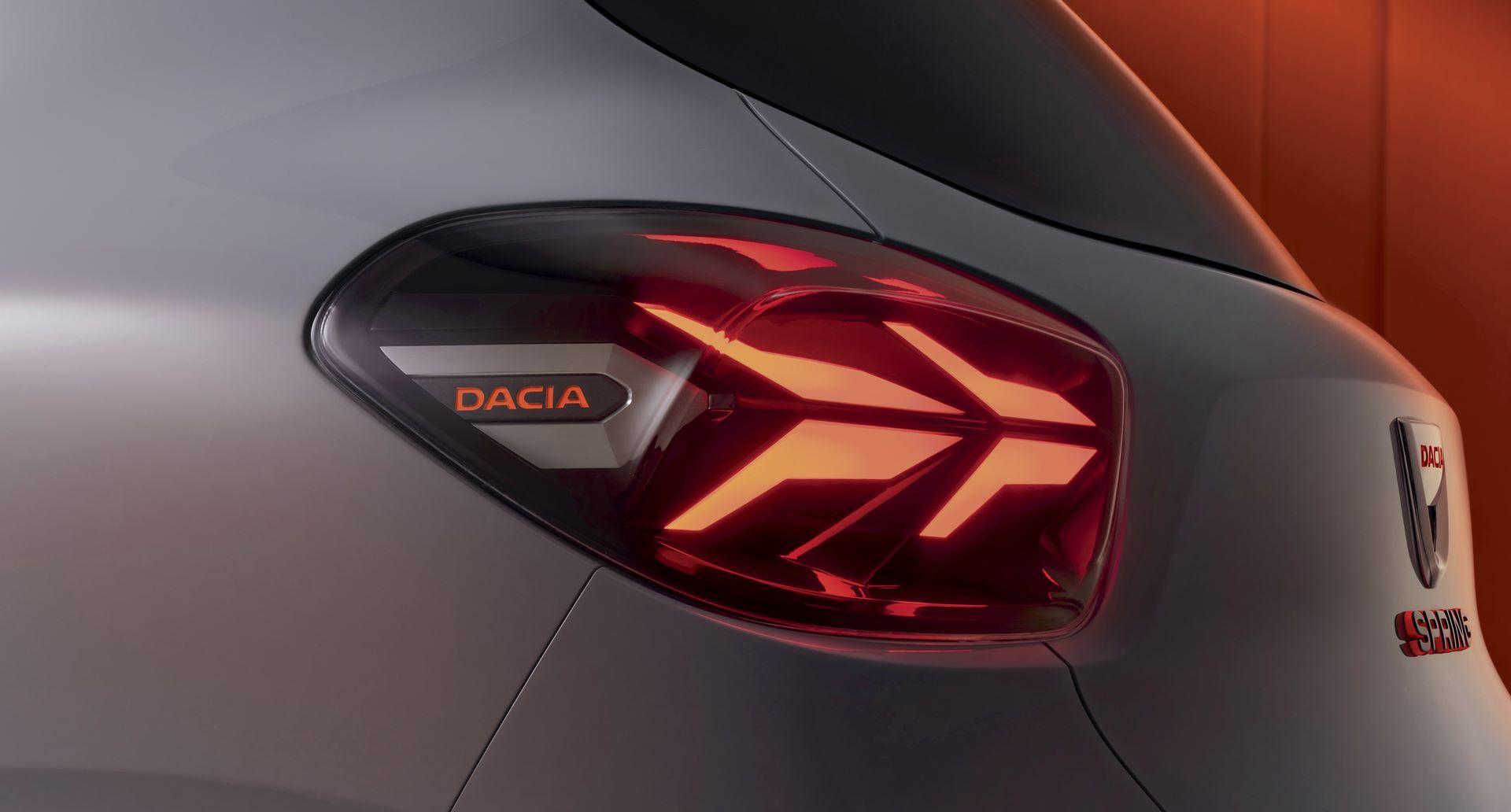 Dacia-Spring-Electric-concept-17