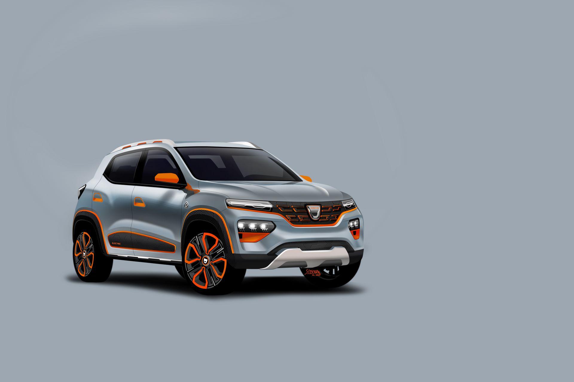 Dacia-Spring-Electric-concept-18