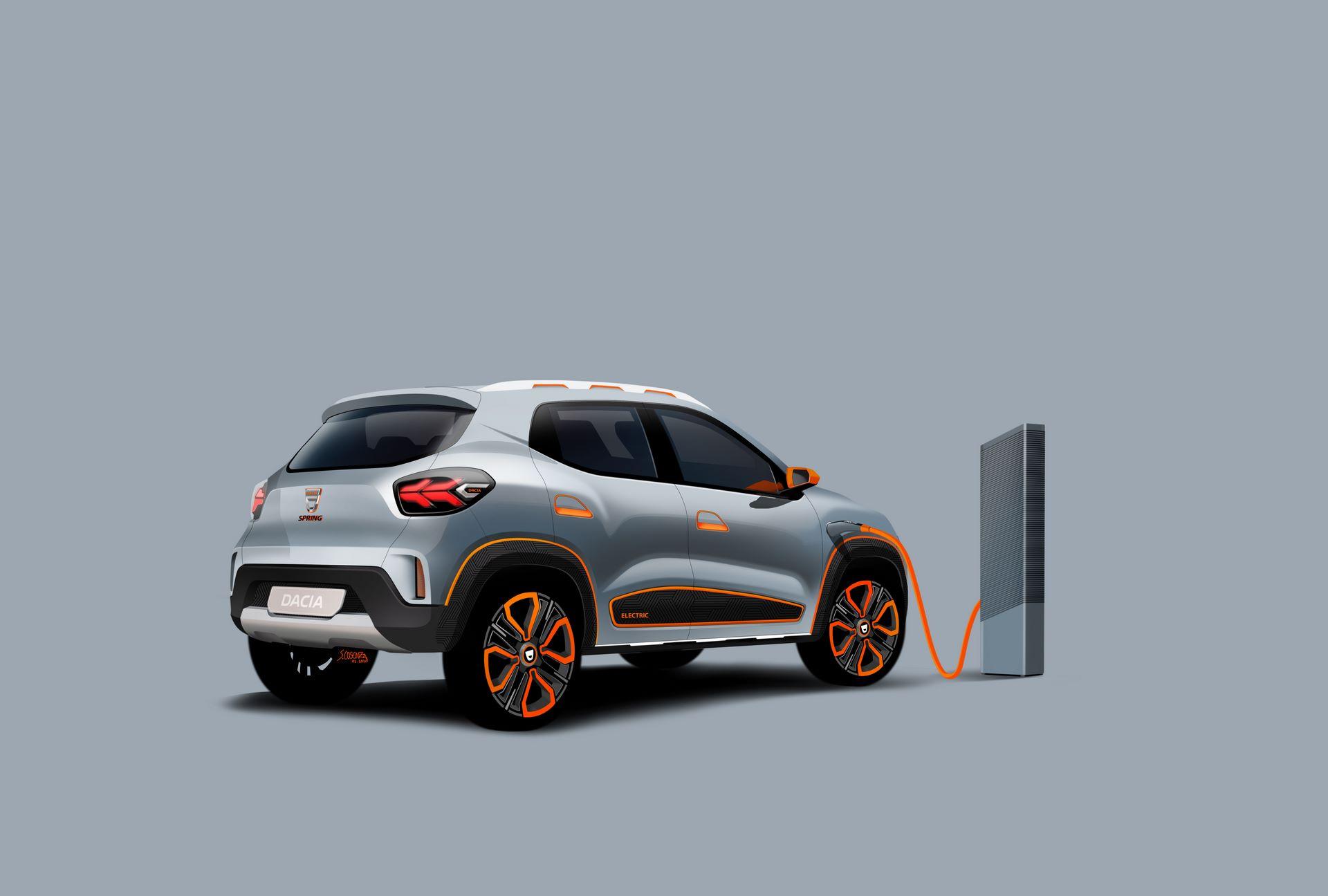 Dacia-Spring-Electric-concept-19