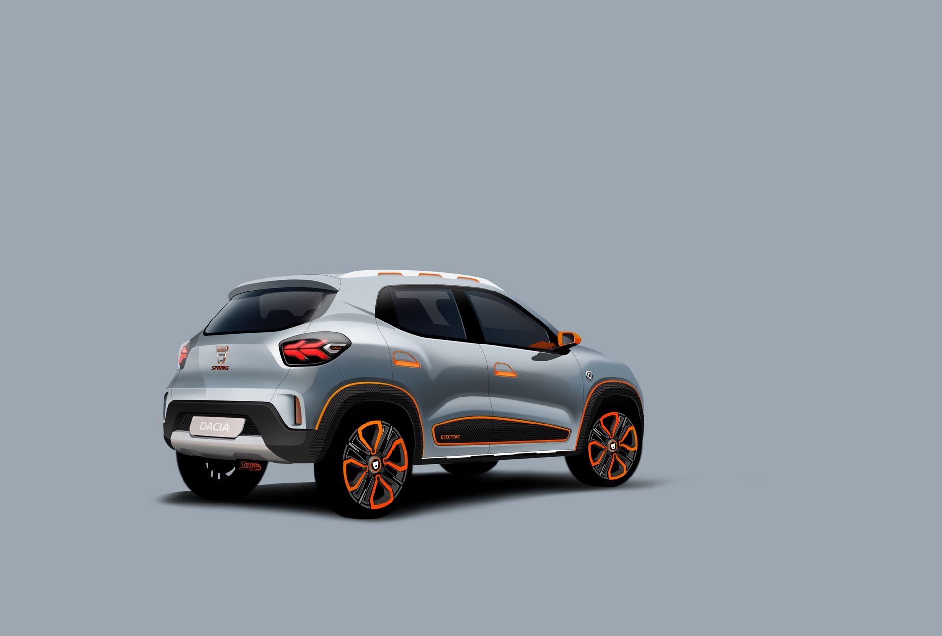 Dacia-Spring-Electric-concept-20
